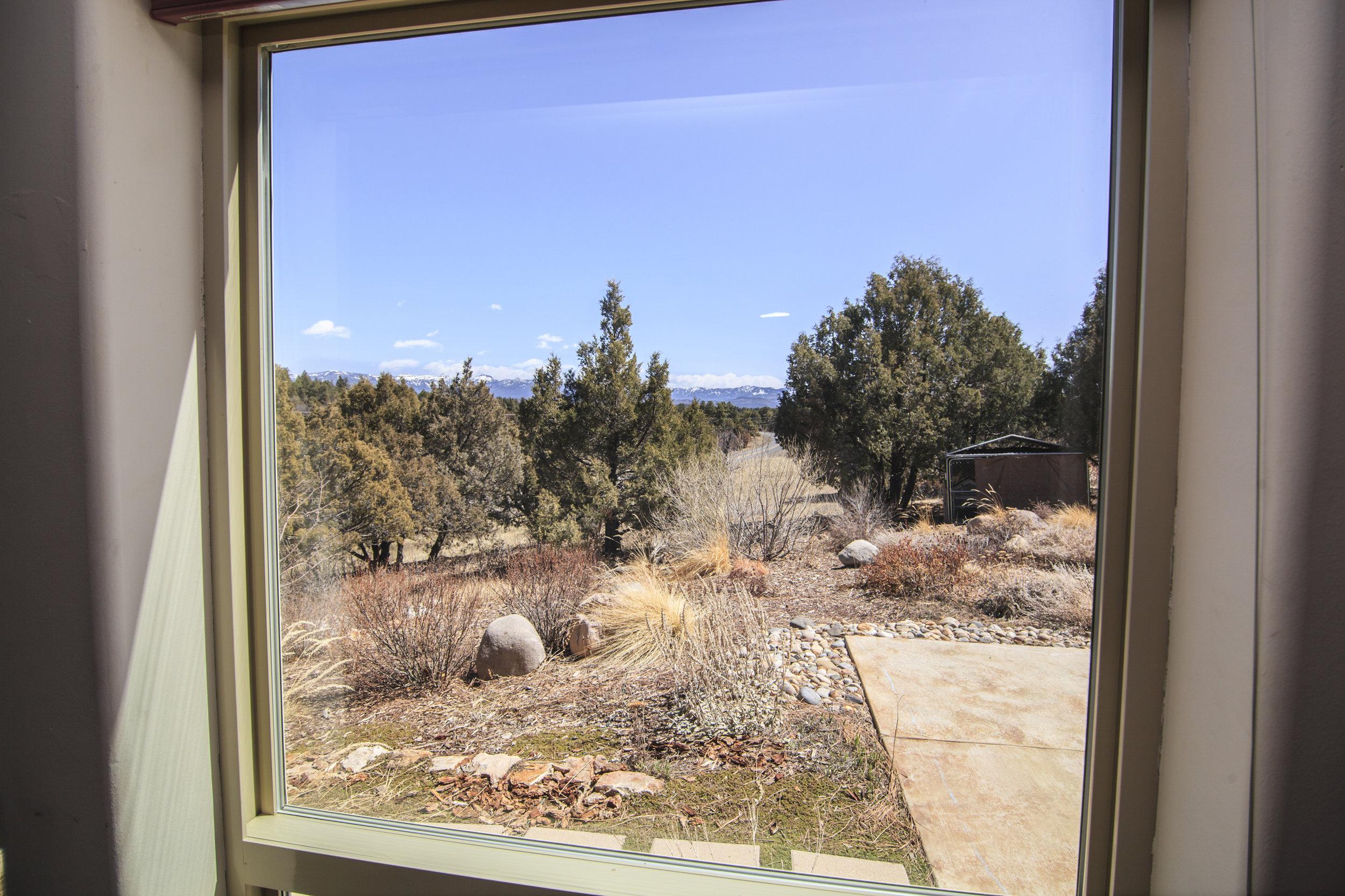 2647 Meadows Drive INT CREN--40.jpg