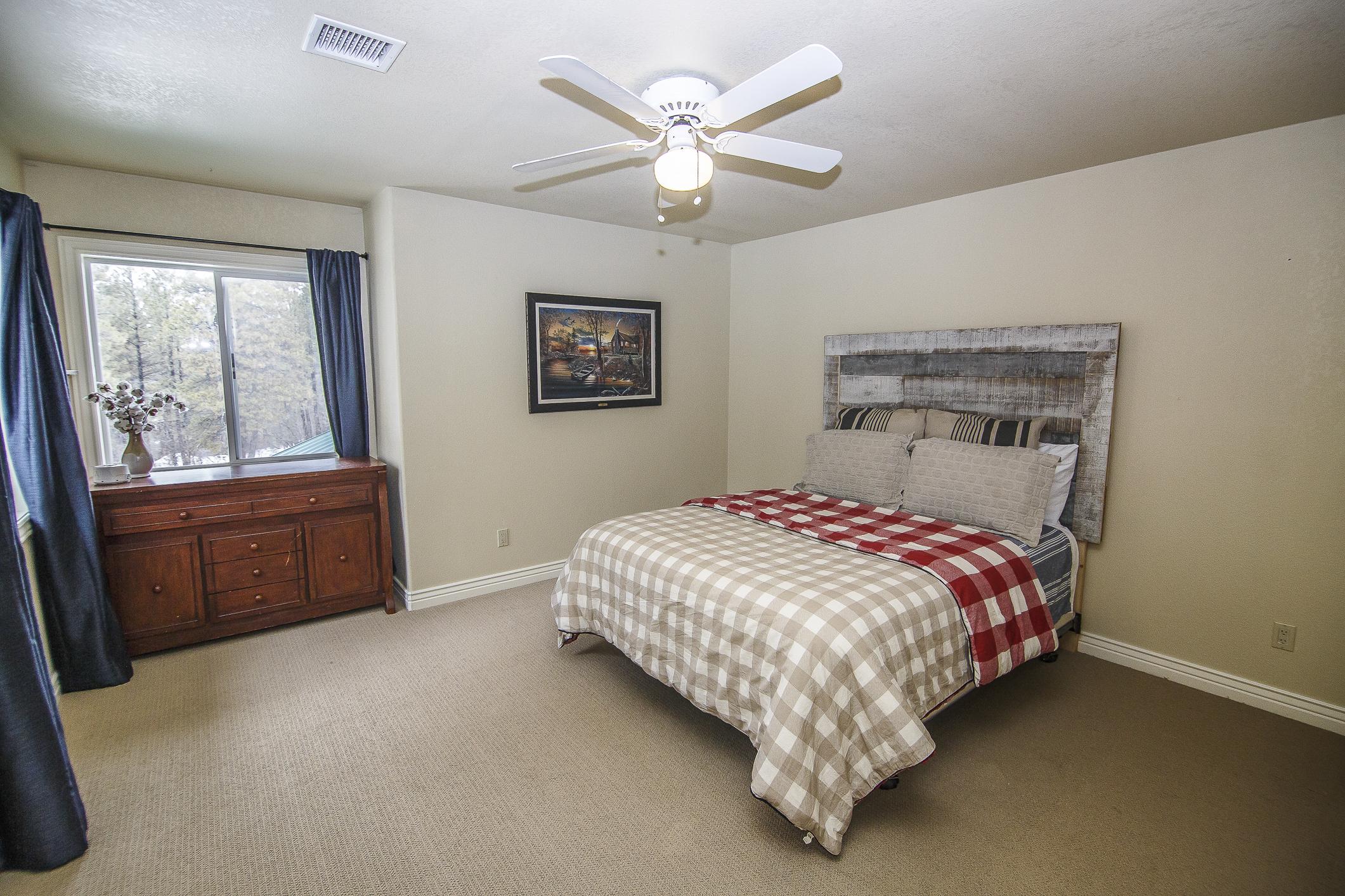 Adkisson Home INT CREN--33.jpg