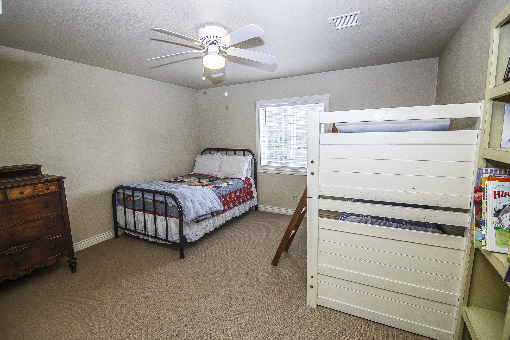 Adkisson Home INT CREN--39.jpg