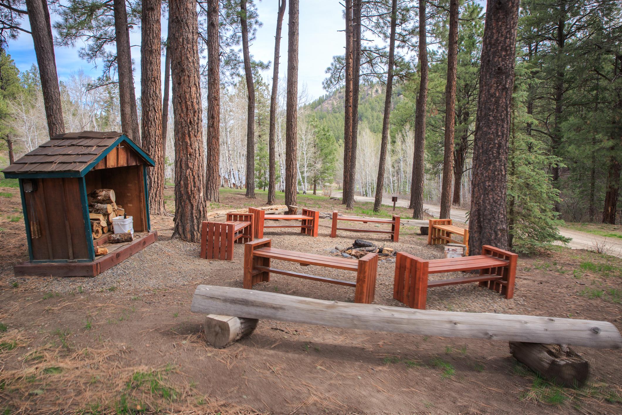 EXT Snow Wolf Lodge CREN--22.jpg