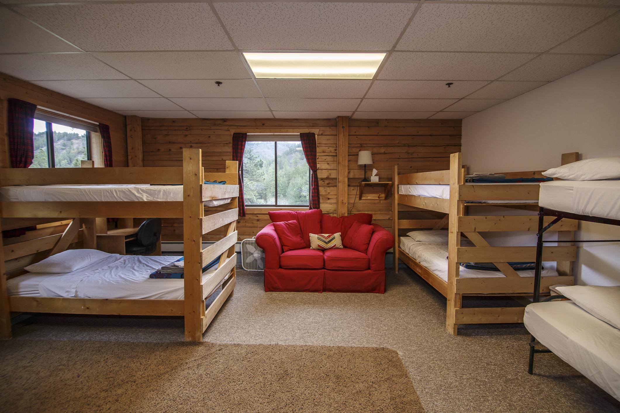 INT Main Lodge CREN--46.jpg