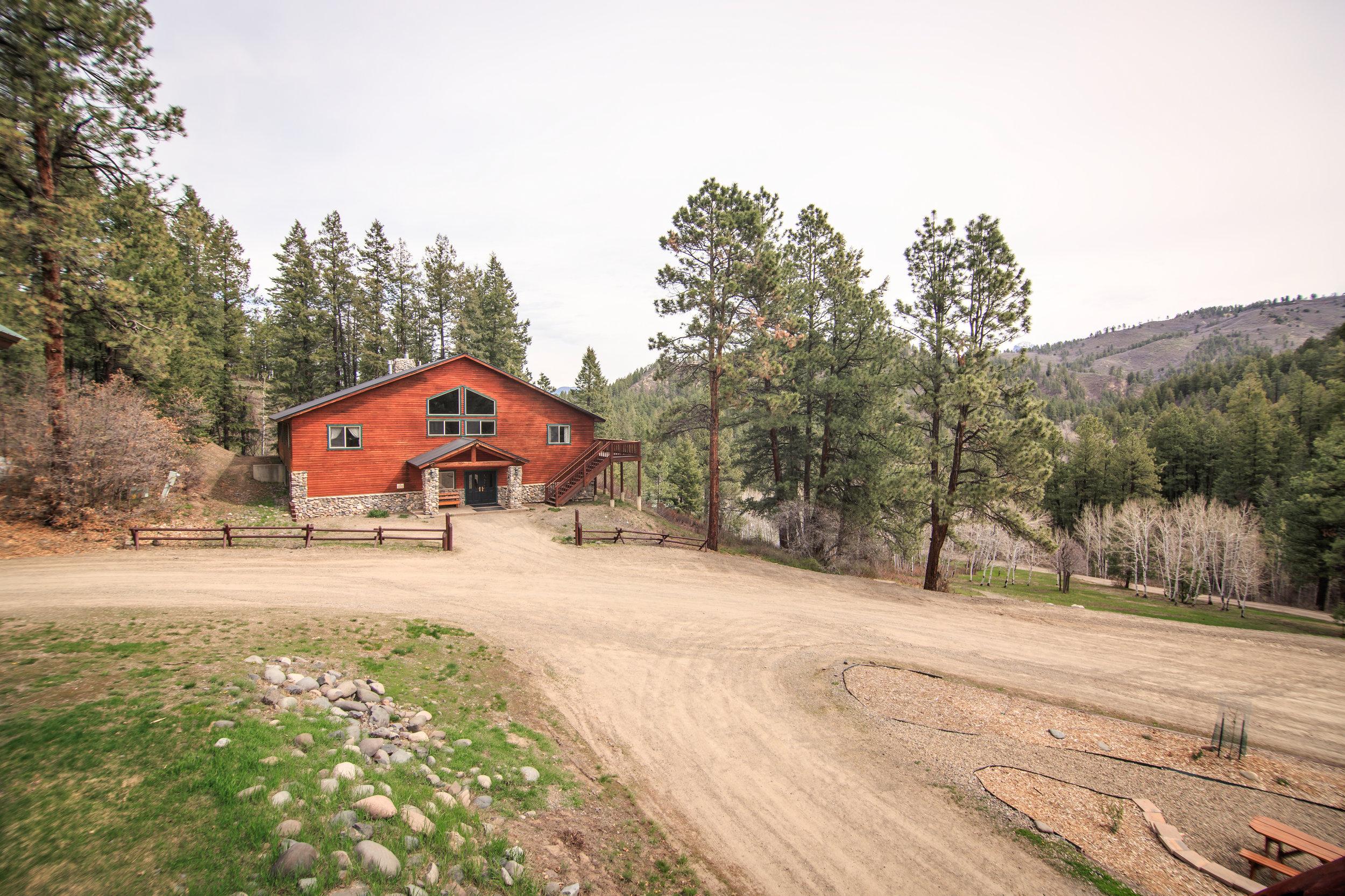 EXT Snow Wolf Lodge--56.jpg