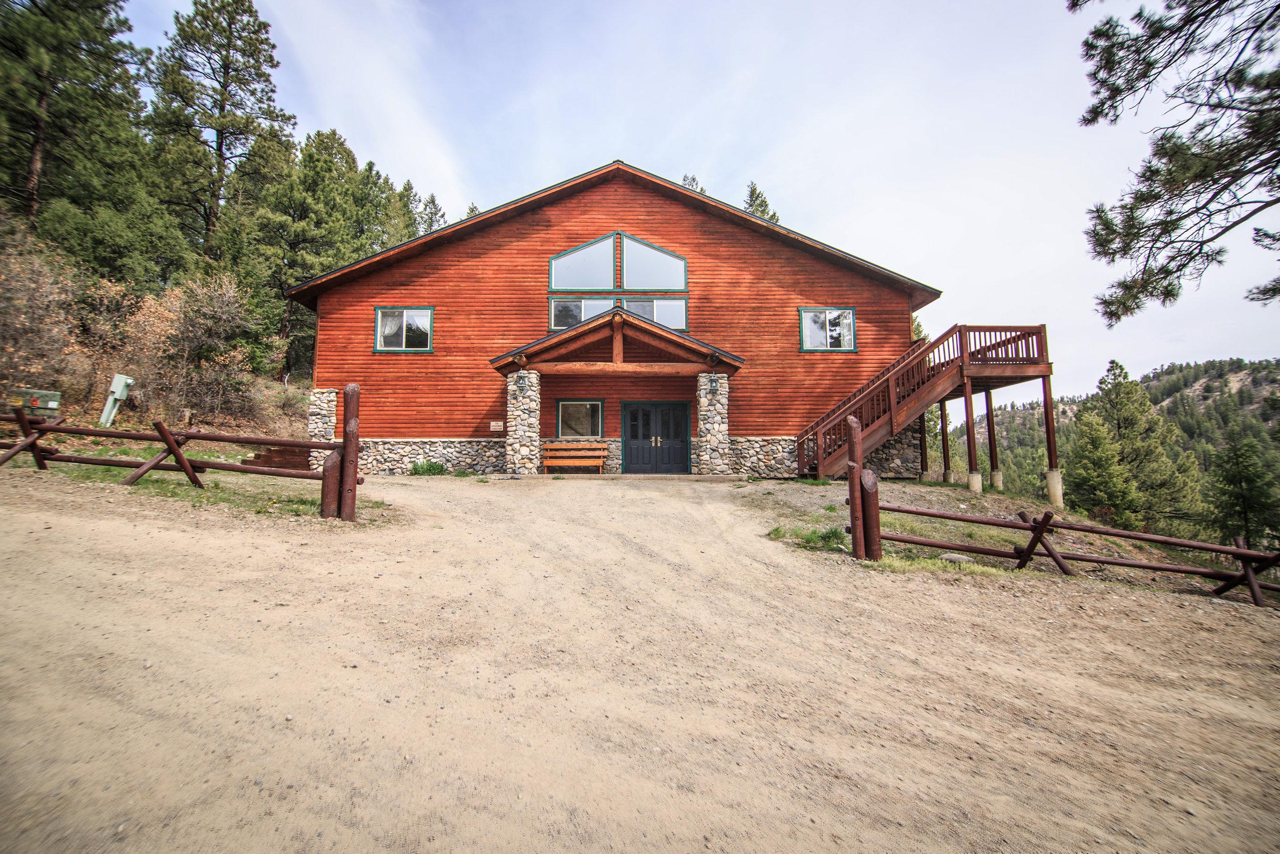 EXT Snow Wolf Lodge--58.jpg