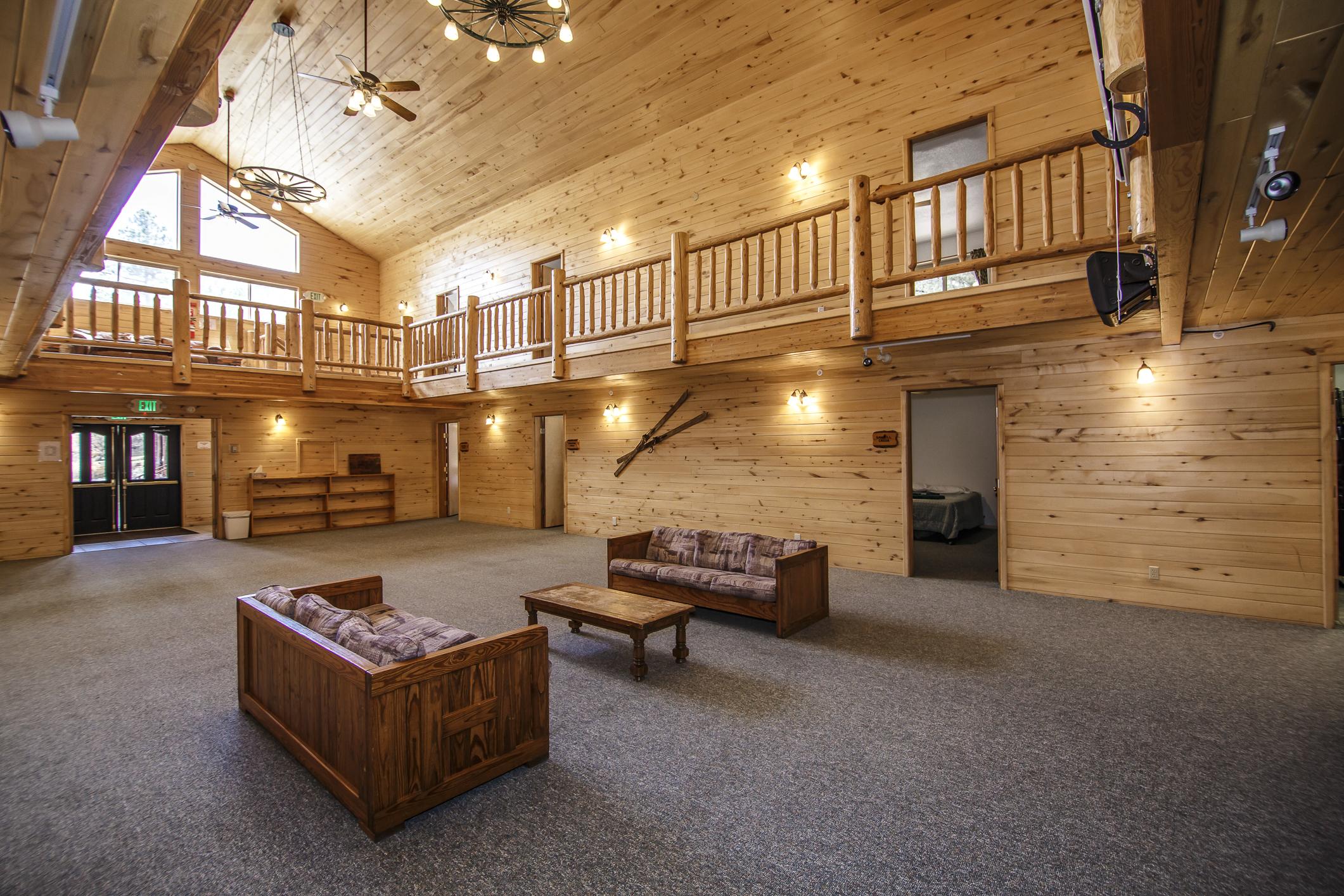 INT Echo Canyon Lodge CREN--9.jpg