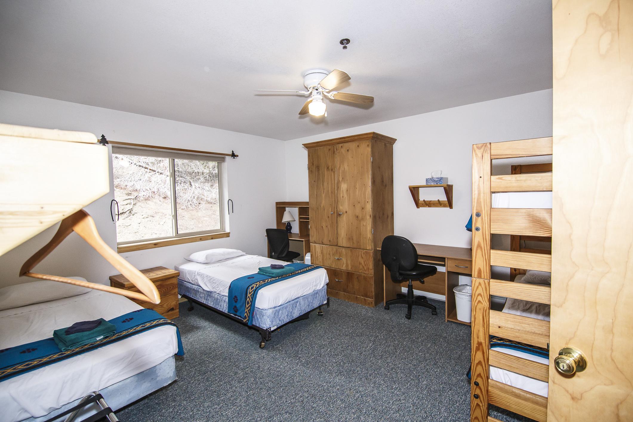 INT Echo Canyon Lodge CREN--22.jpg