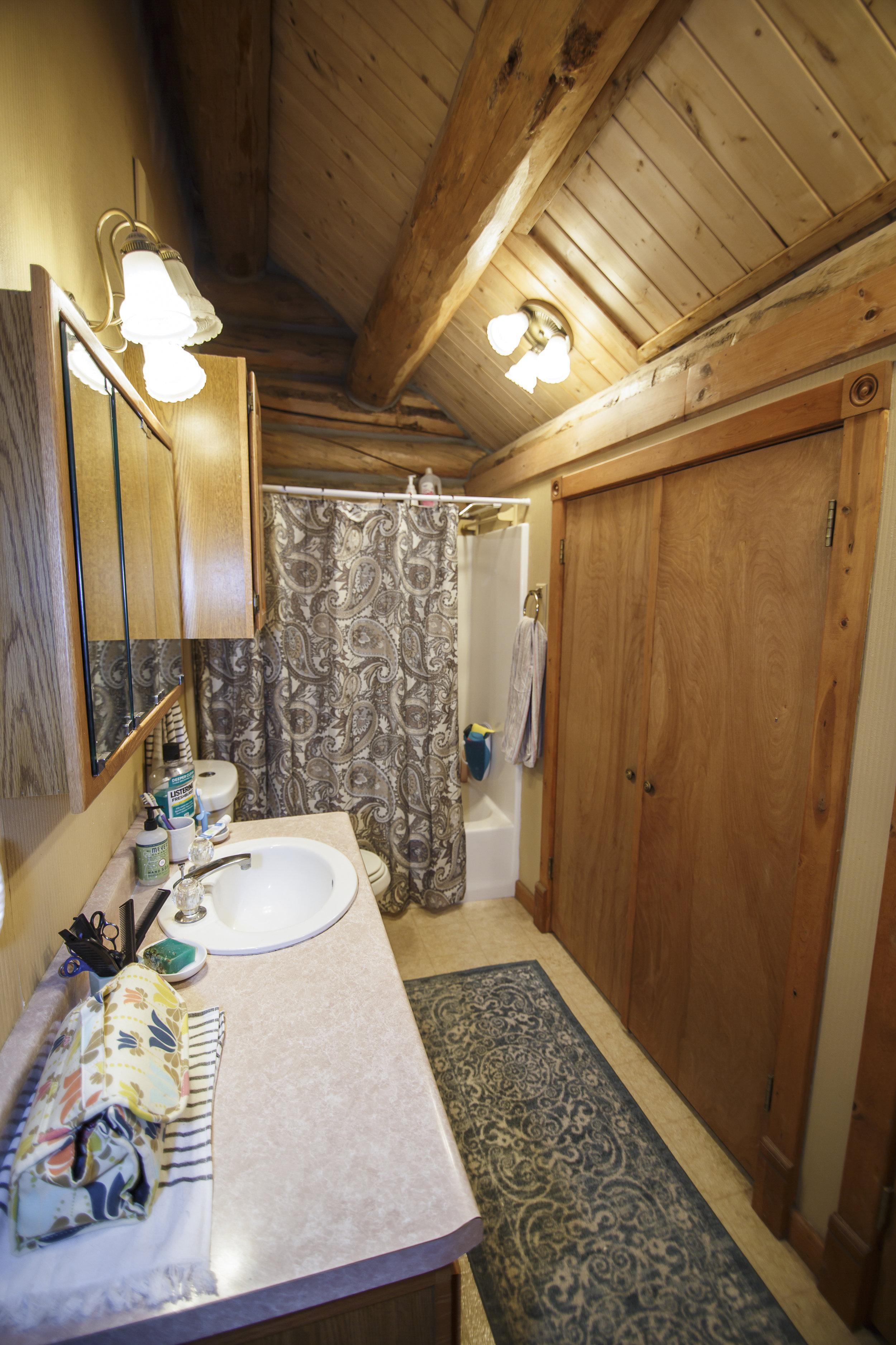 INT Duplex 2--16.jpg