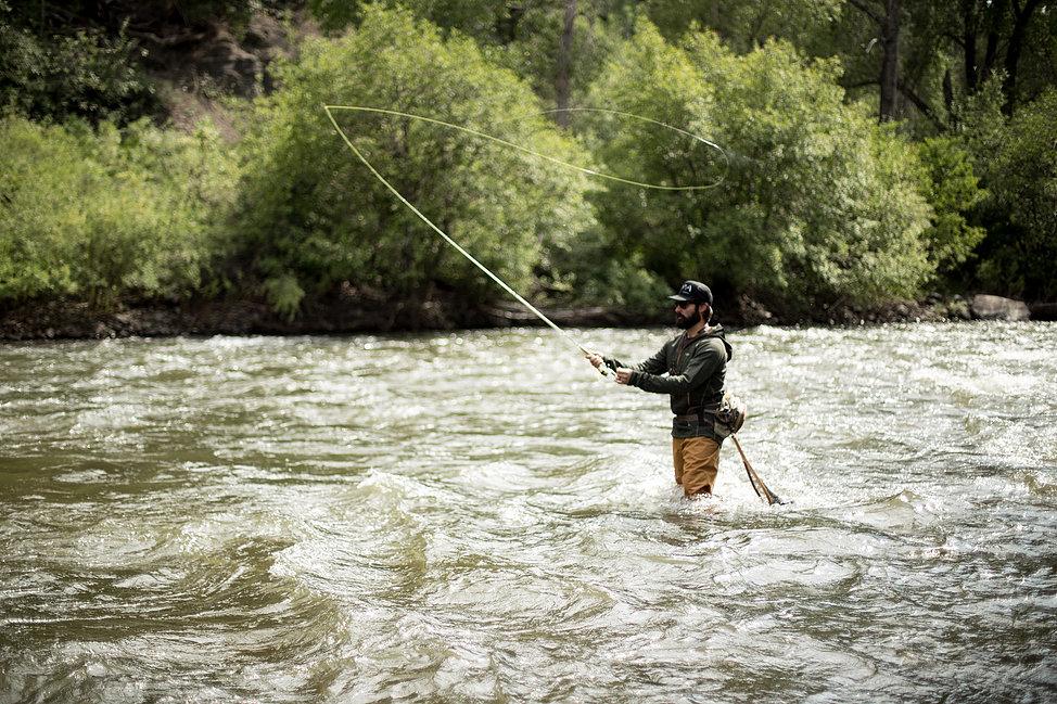 jason flyfishing.jpg