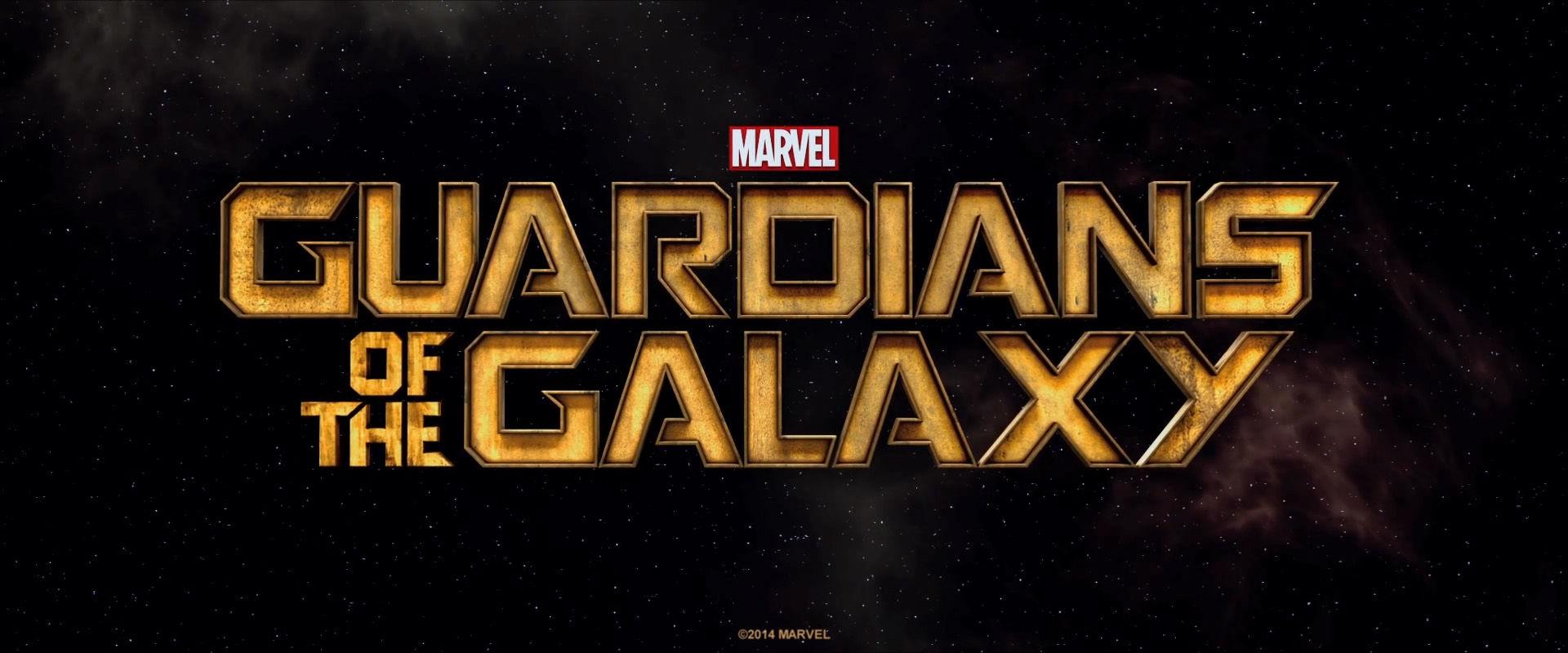 Guardians-of-the-Galaxy-Trailer-Logo.jpg
