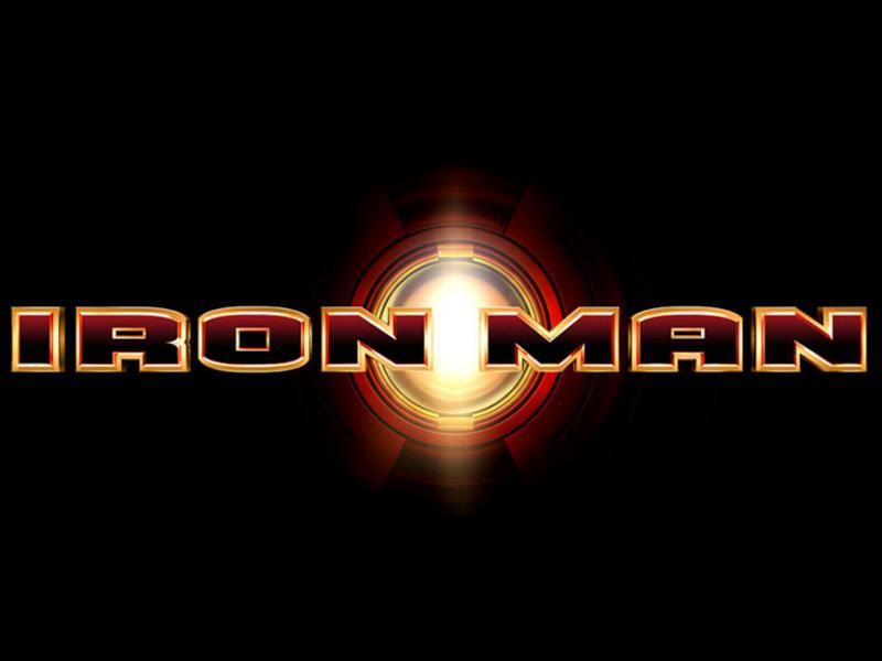 Iron-Man-logo-iron-man-299044_800_600.jpg