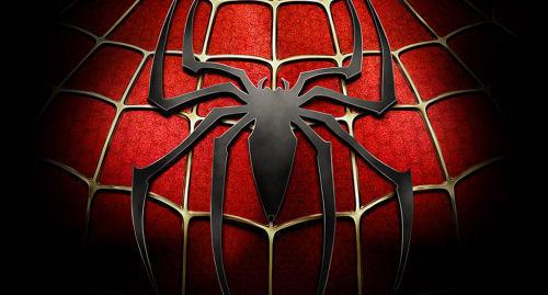 spiderman-logo.jpg