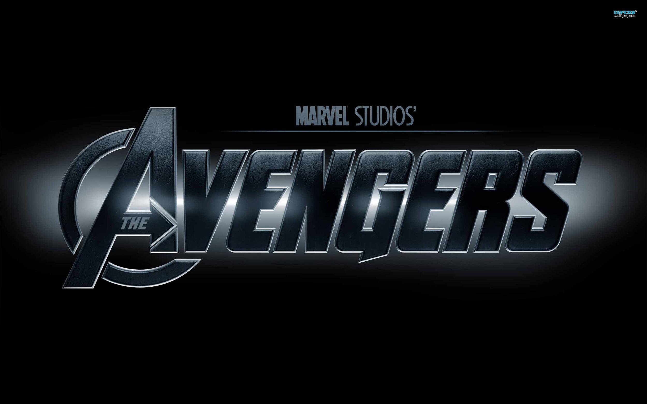 The-Avengers-Logo-Hd-5.jpg