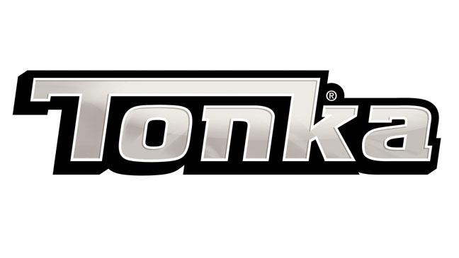 tonka_logo.jpg