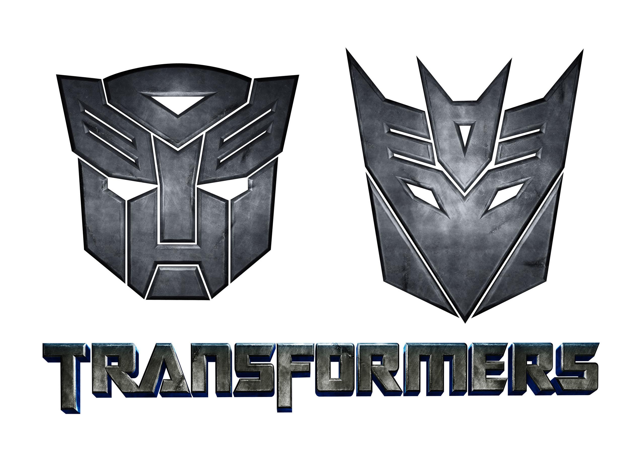 Transformers-Logo-Wallpapers.jpg