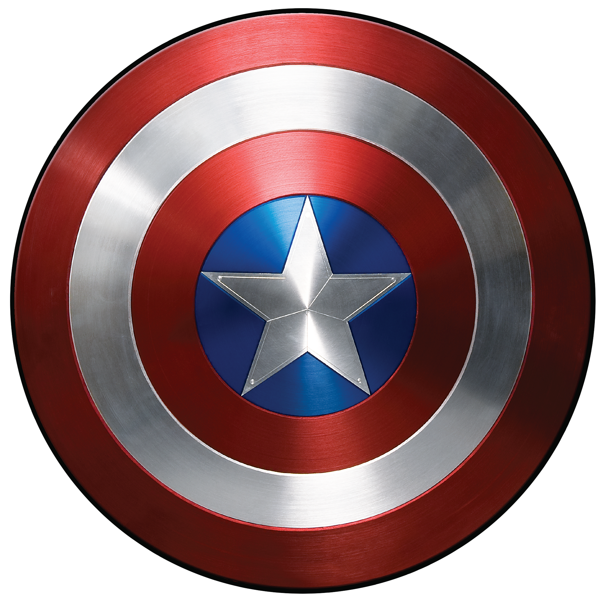 Captain_America_Shield.png