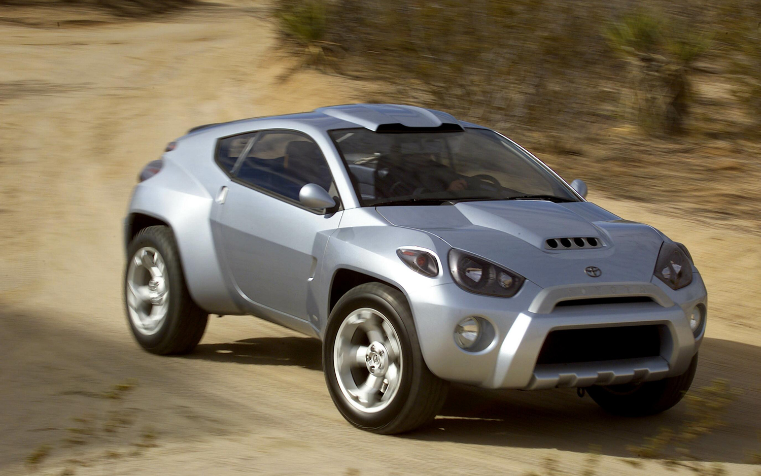 Toyota-RSC-Rugged-Sport-Coupe-front-three-quarter-view.jpg