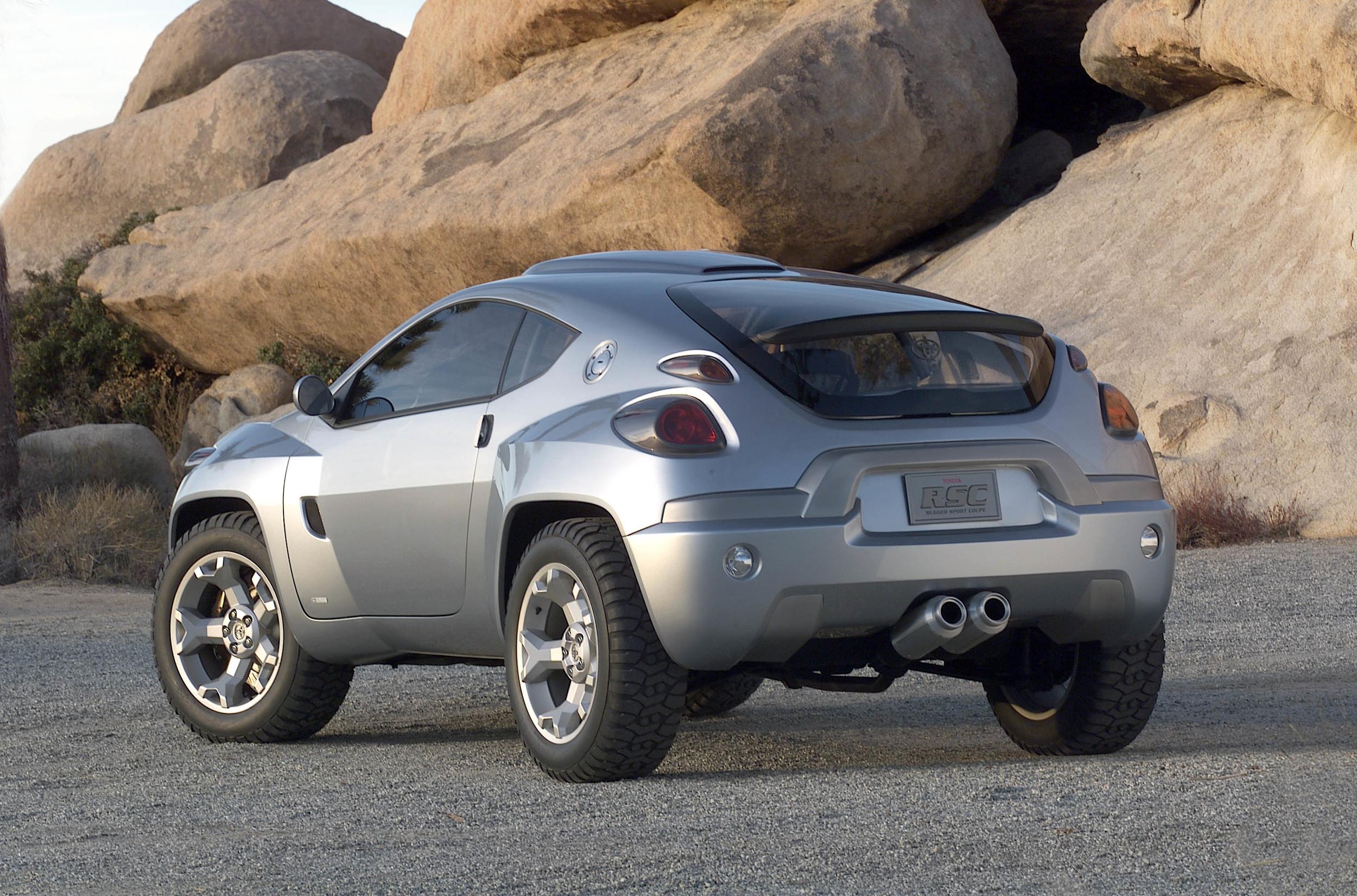 2001_Toyota_RSC_Concept_02.jpg