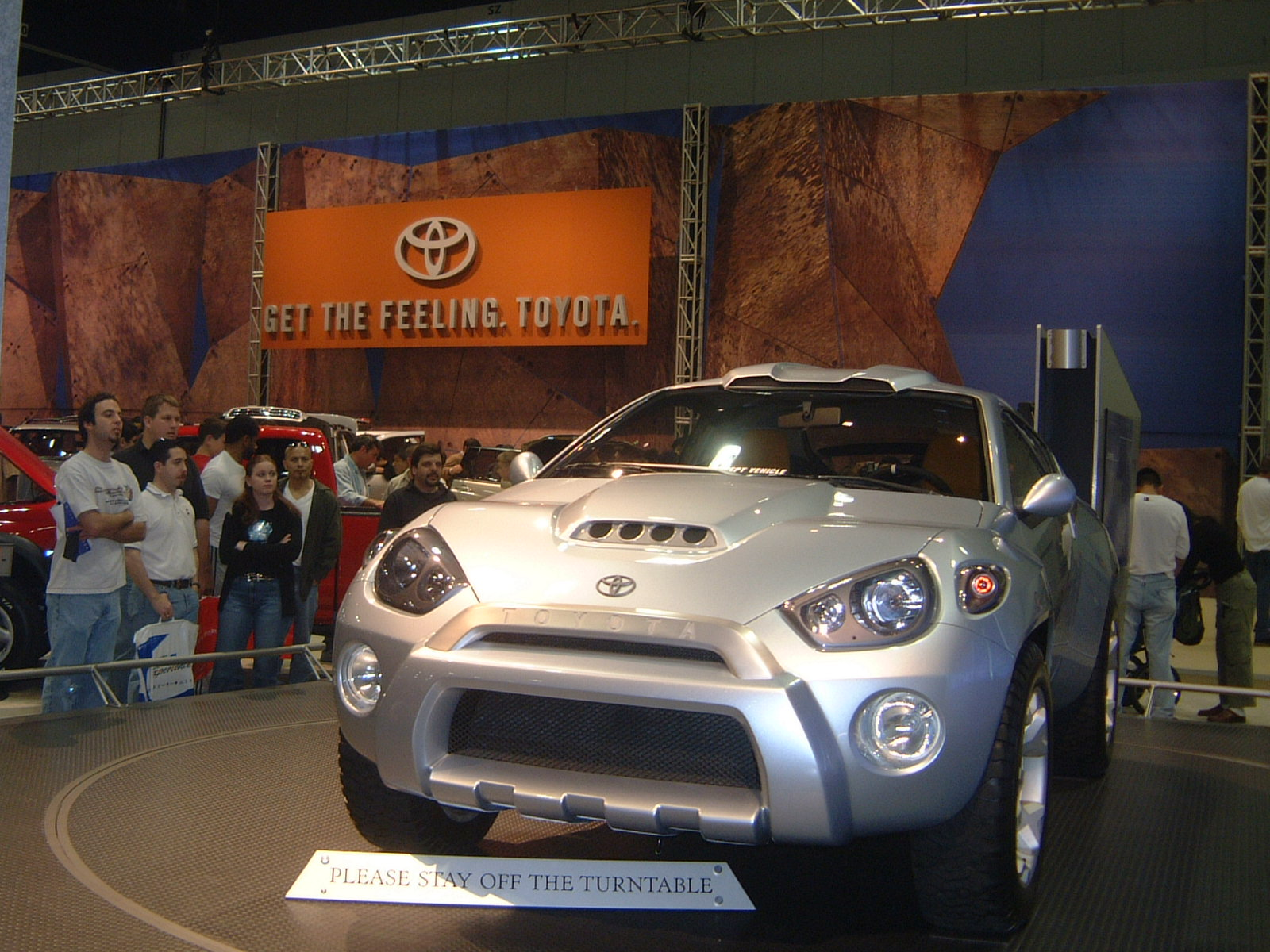 Toyota_RSC_LA_autoshow_2002.jpg