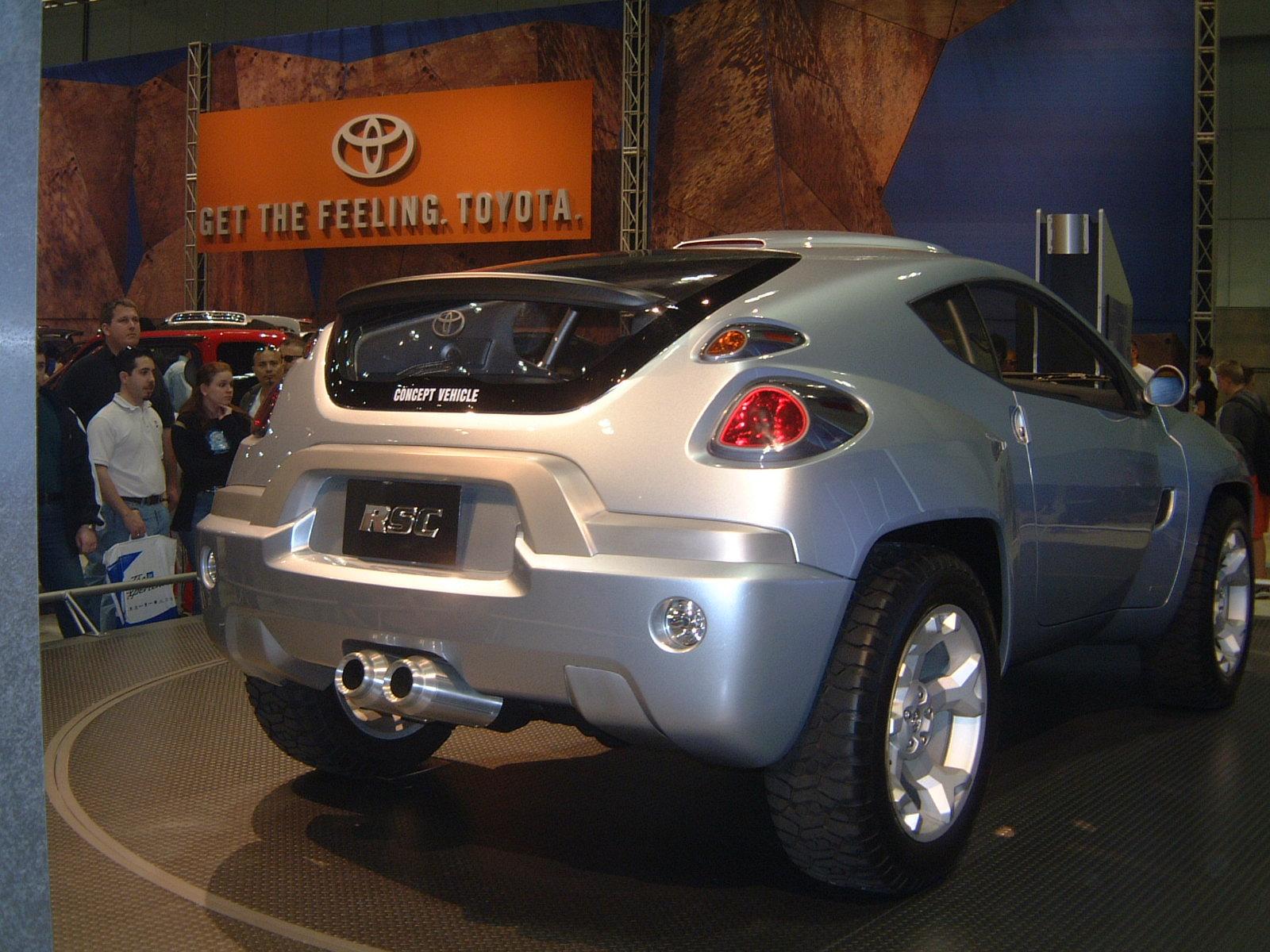 Toyota_RSC_LA_autoshow_2002_(rear_view).jpg