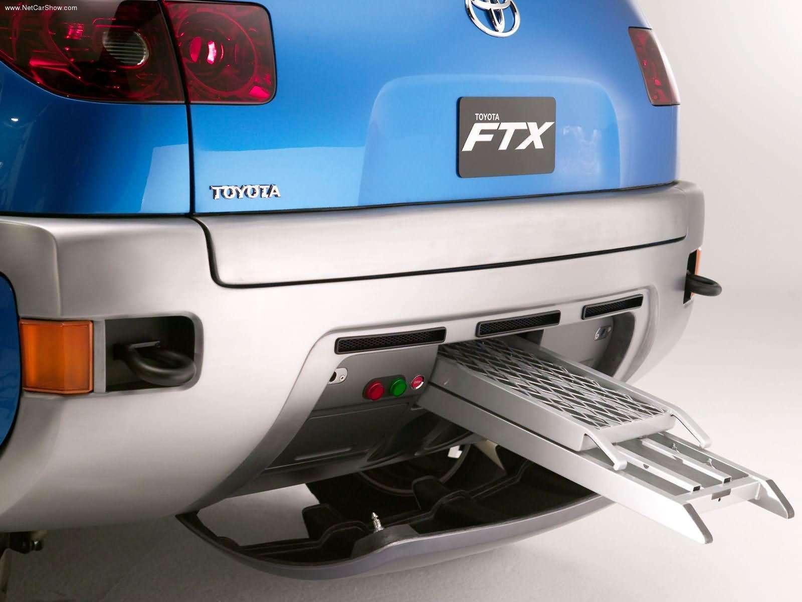 Toyota-FTX_Concept_2004_1600x1200_wallpaper_21.jpg