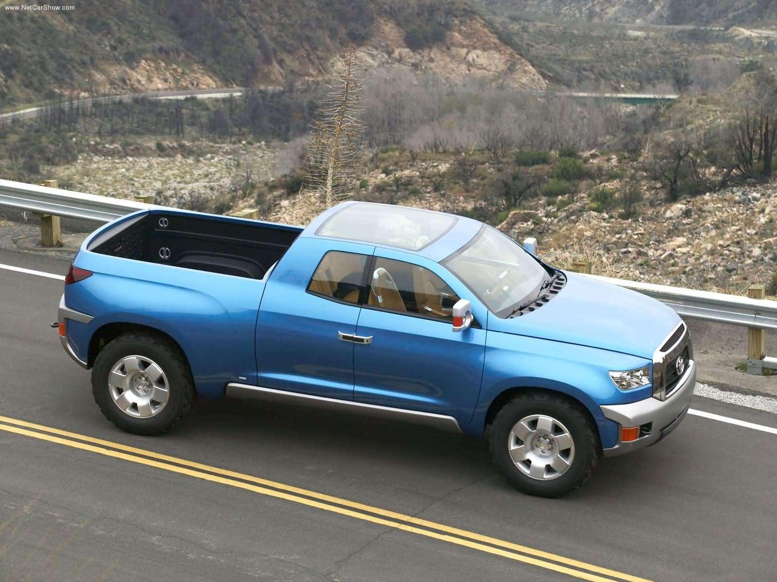 Toyota-FTX_Concept_2004_1600x1200_wallpaper_06.jpg