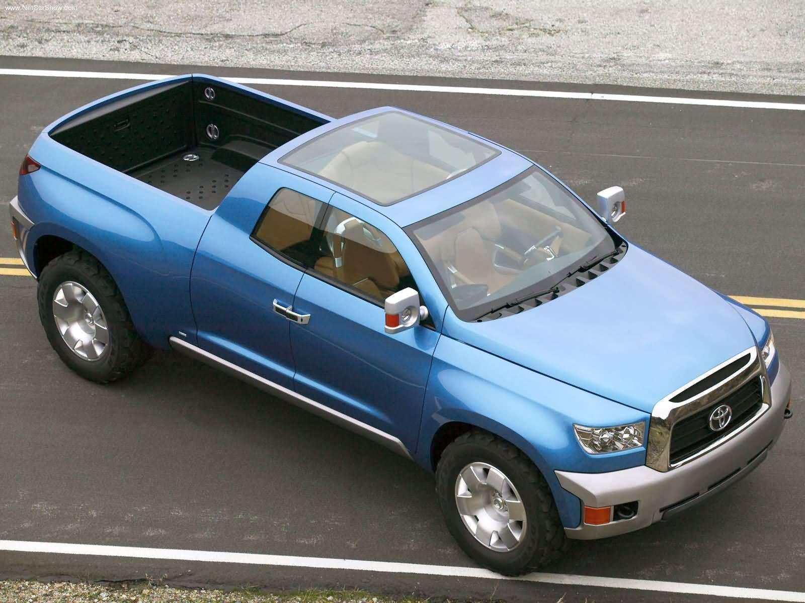 Toyota-FTX_Concept_2004_1600x1200_wallpaper_05.jpg