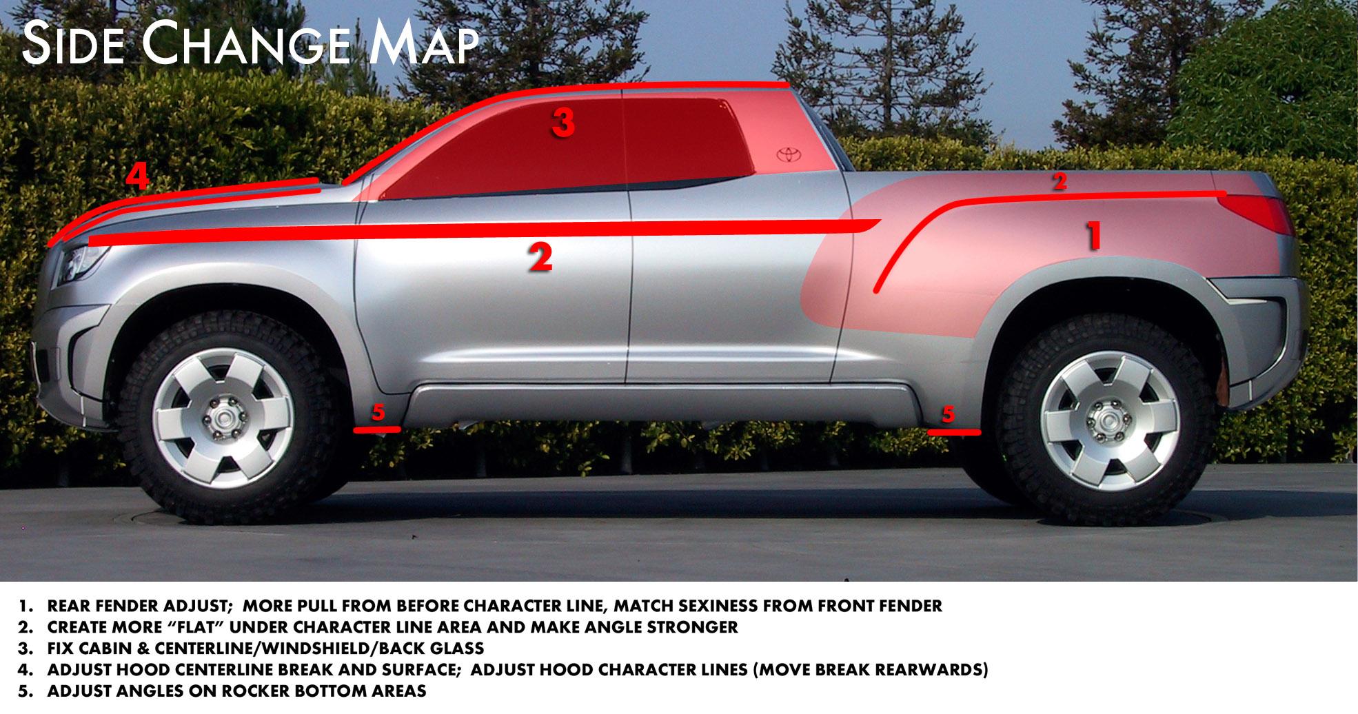 FTXChangeMap2.jpg
