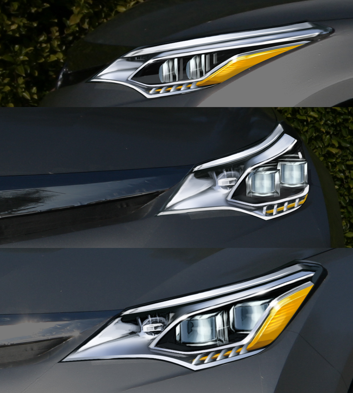 Headlight2.jpg