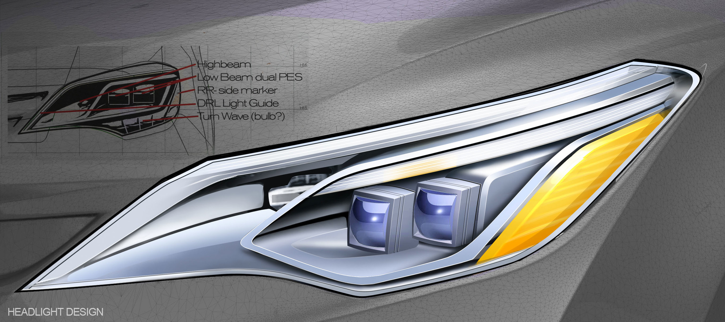 Headlight1.jpg