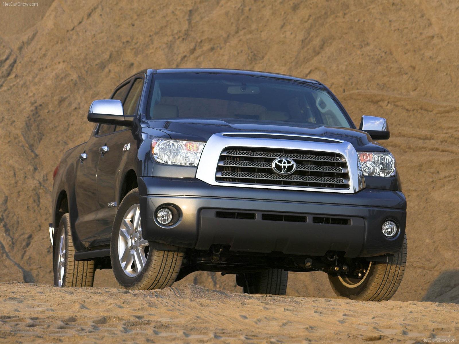 Toyota-Tundra_CrewMax_2007_1600x1200_wallpaper_0b.jpg