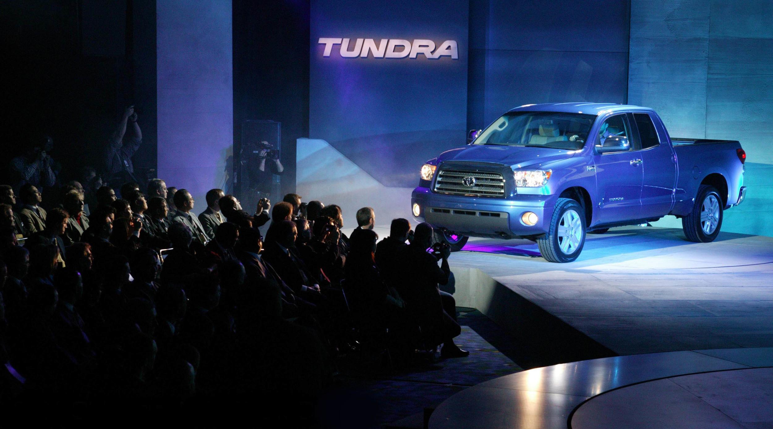 TundraProduction6.jpg