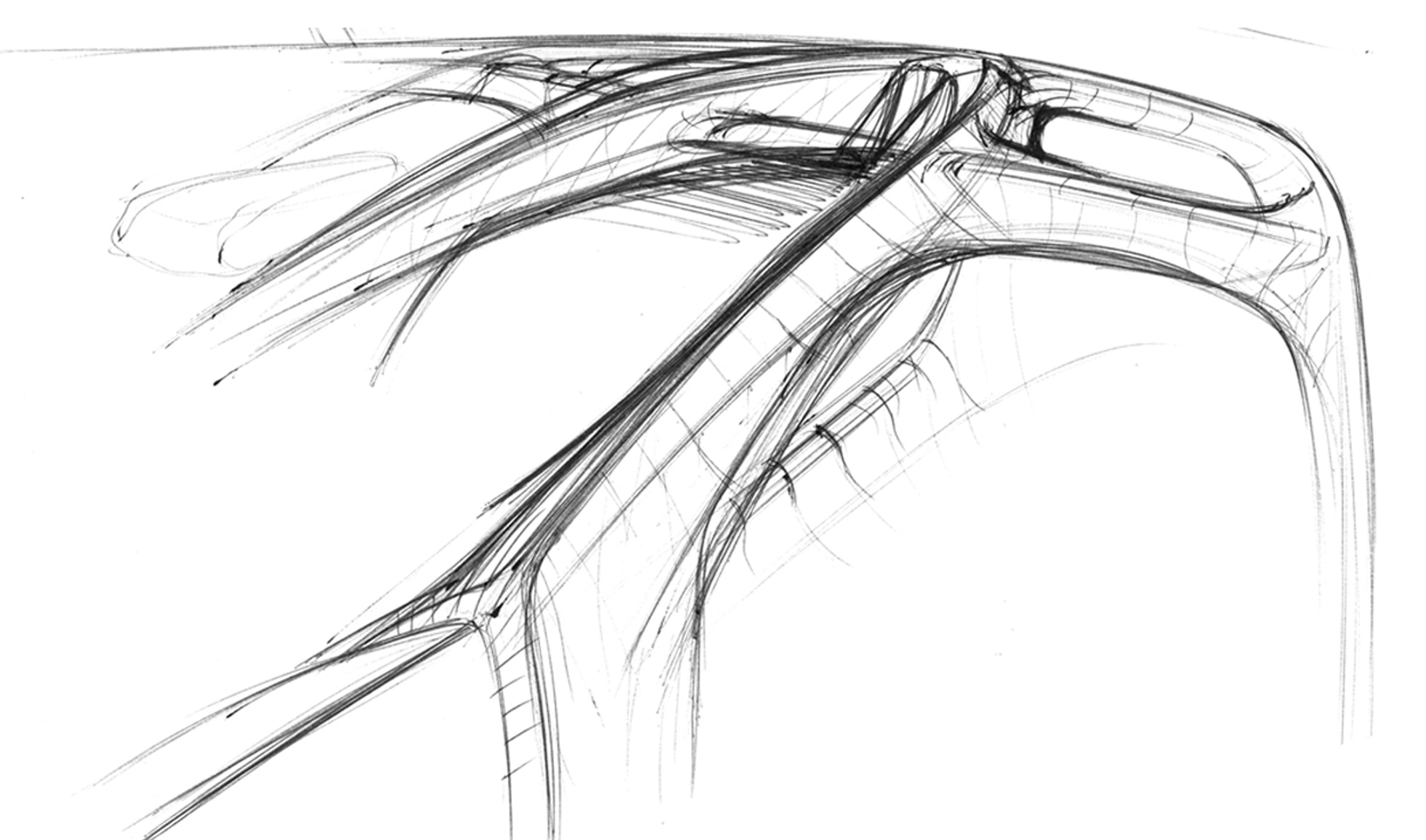 FT1_Interior_Sketches2.jpg