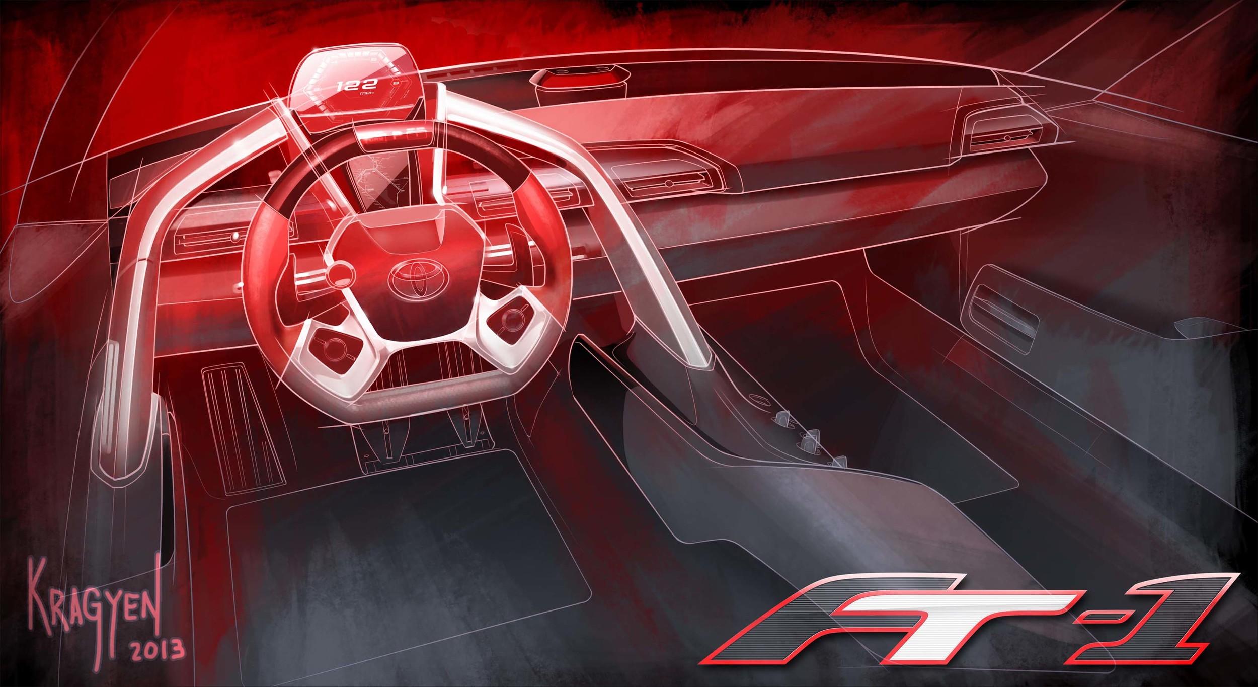 FT1_Interior_RenderingSize1.jpg