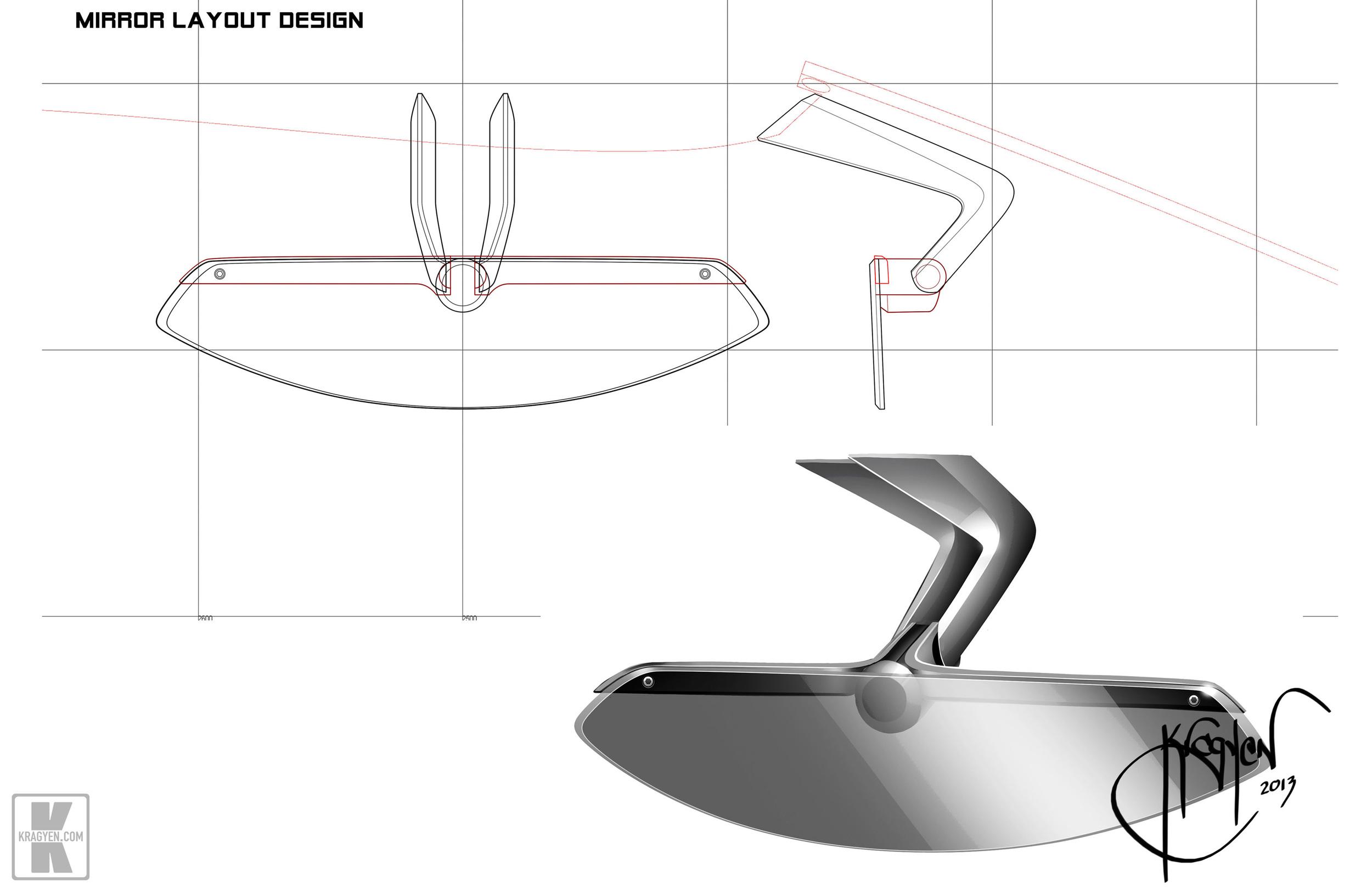 FT1_Interior_Parts3.jpg