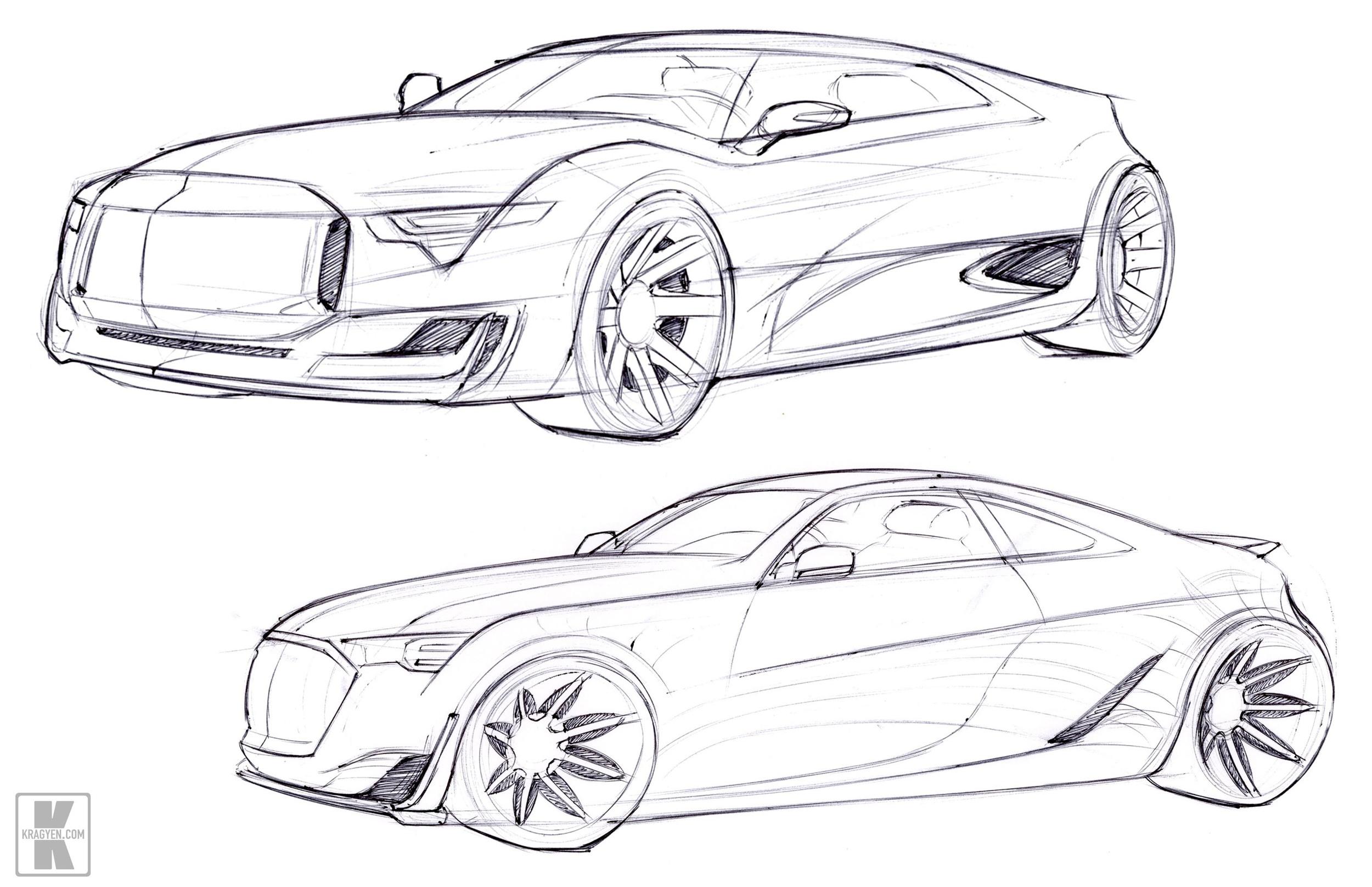 LuxurySedanCars2.jpg
