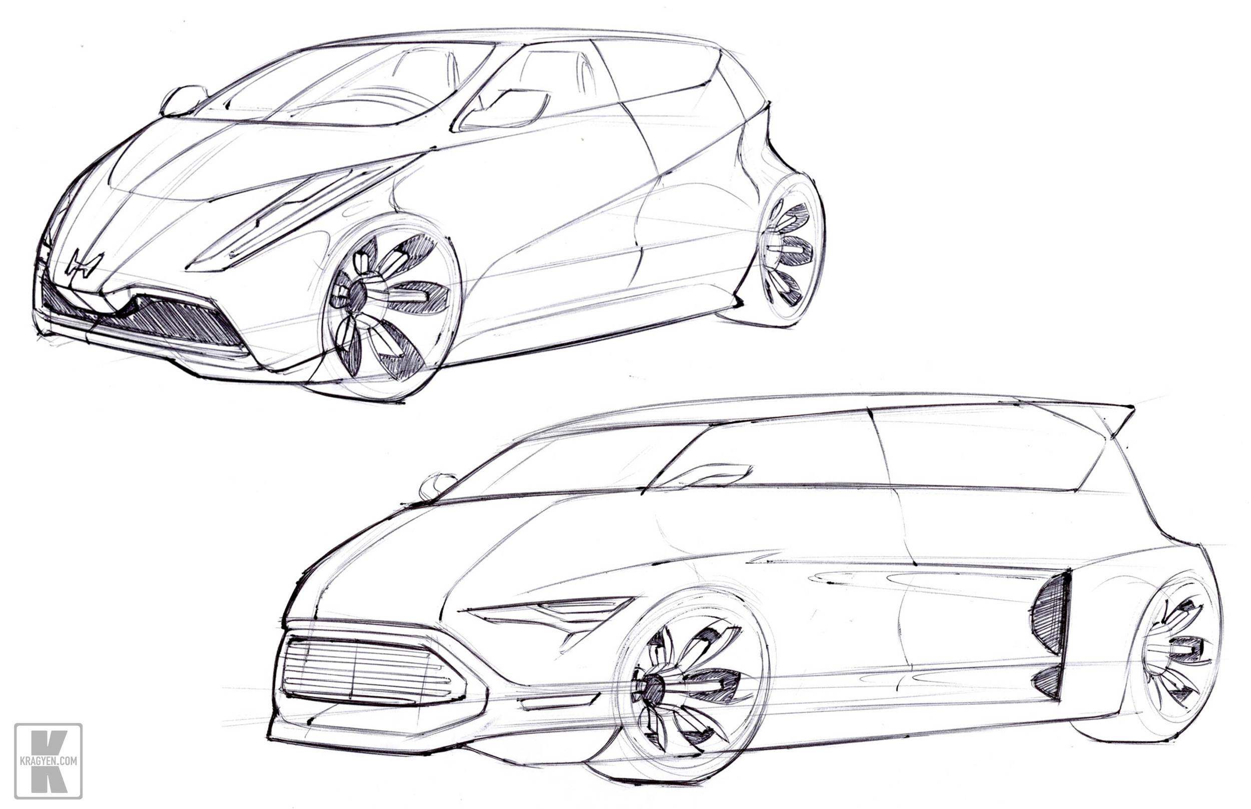 KeiCars3.jpg