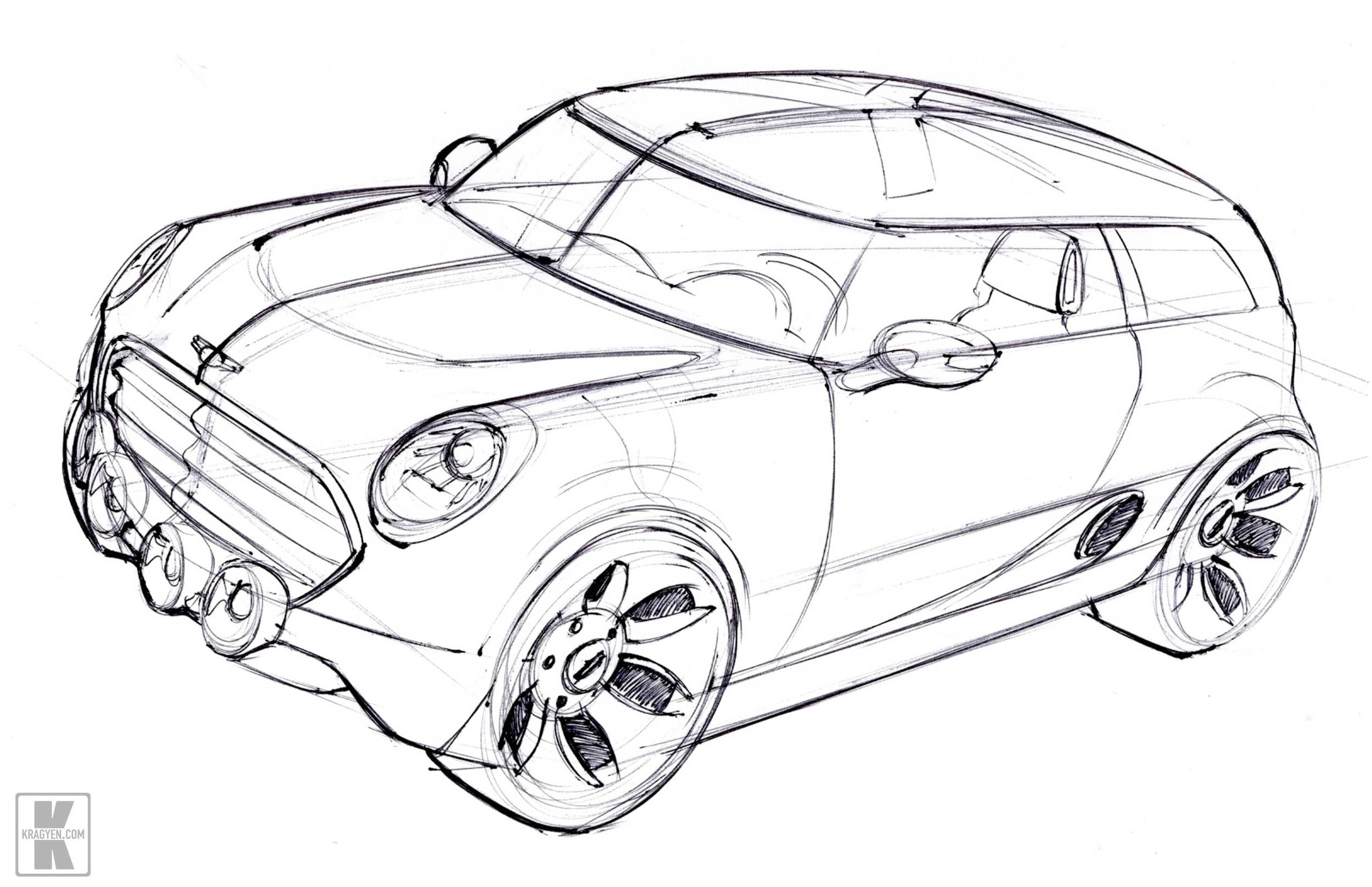 IconicCars2.jpg