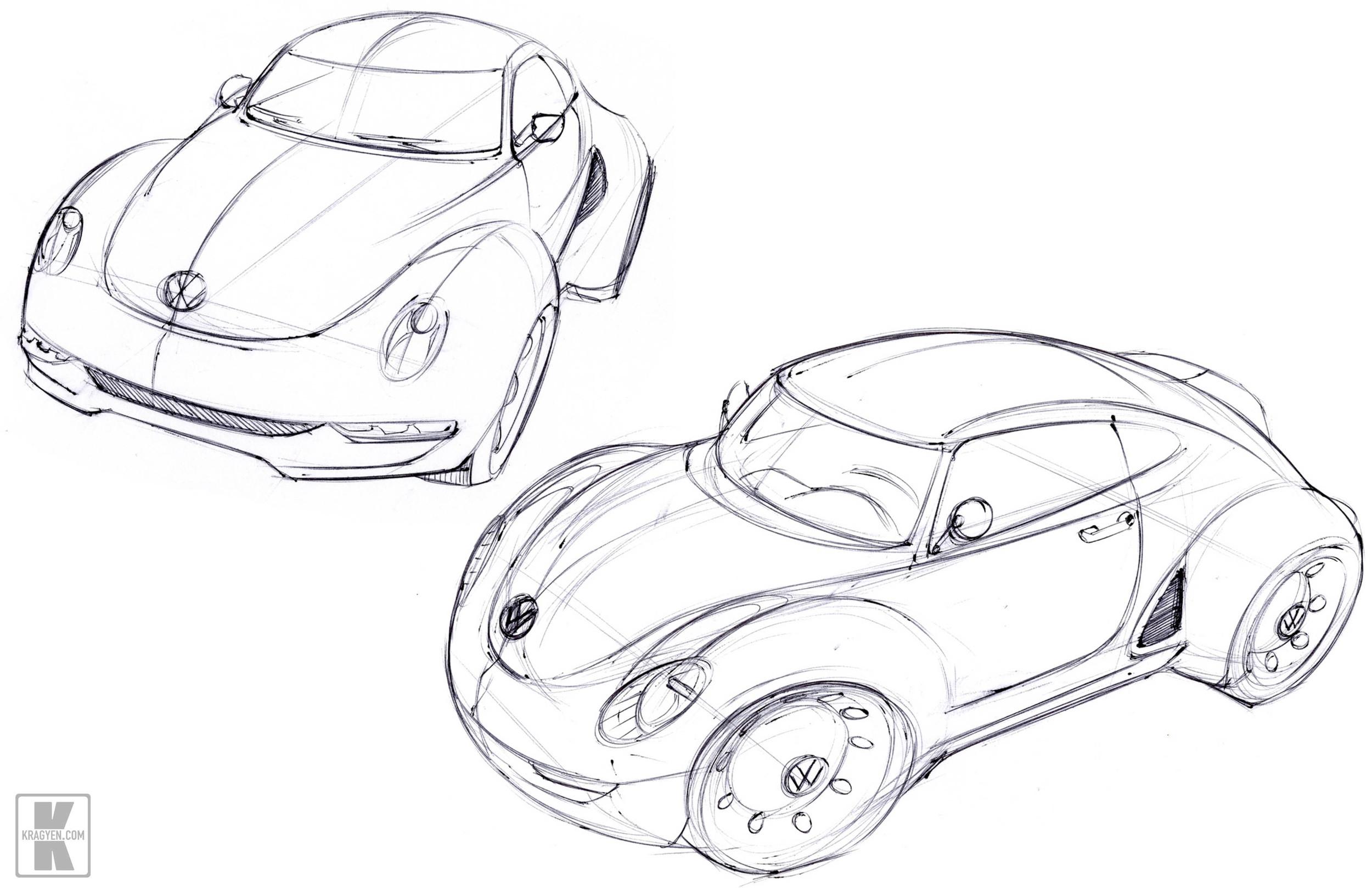 IconicCars4.jpg