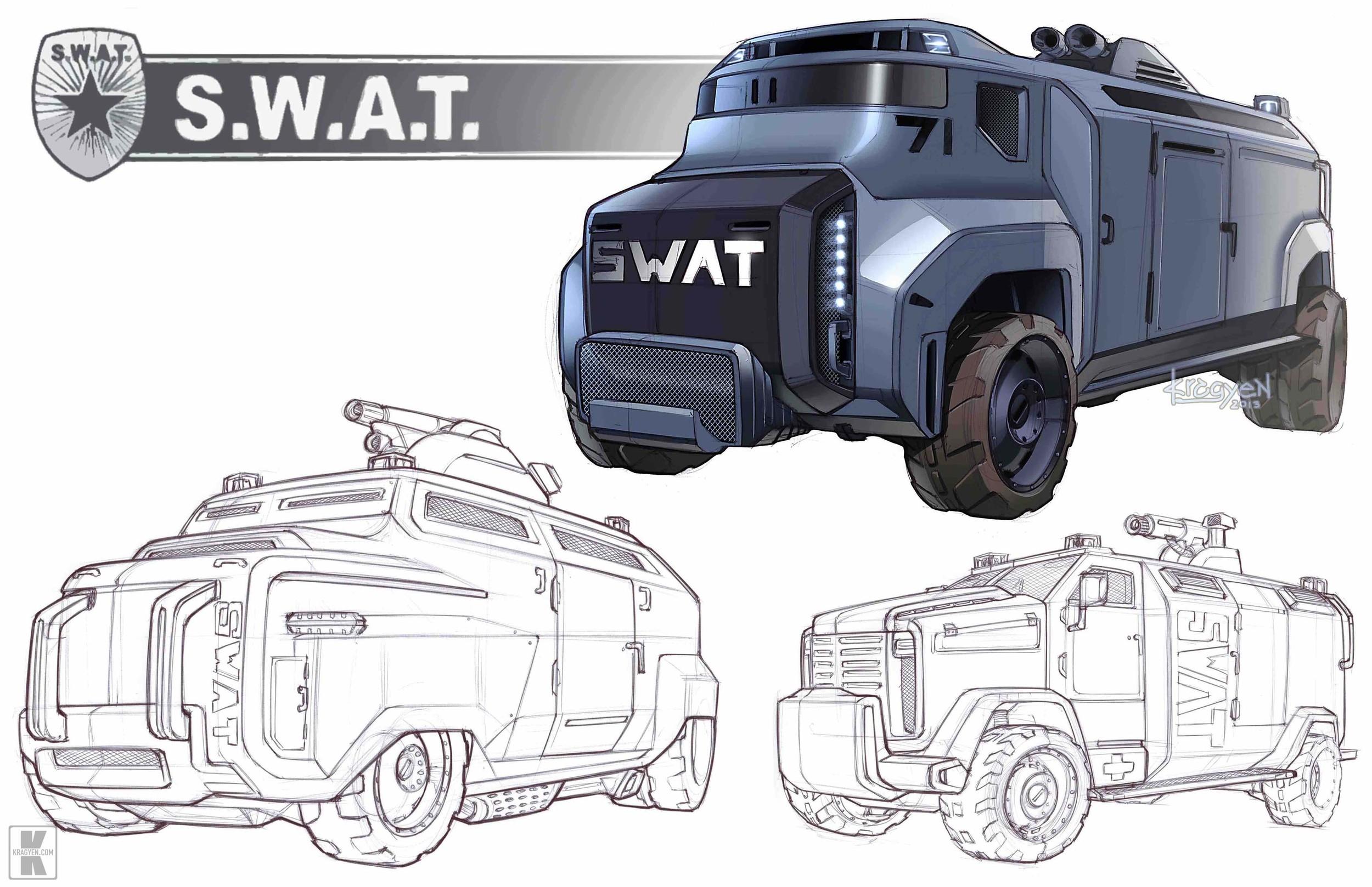 swatvans.jpg