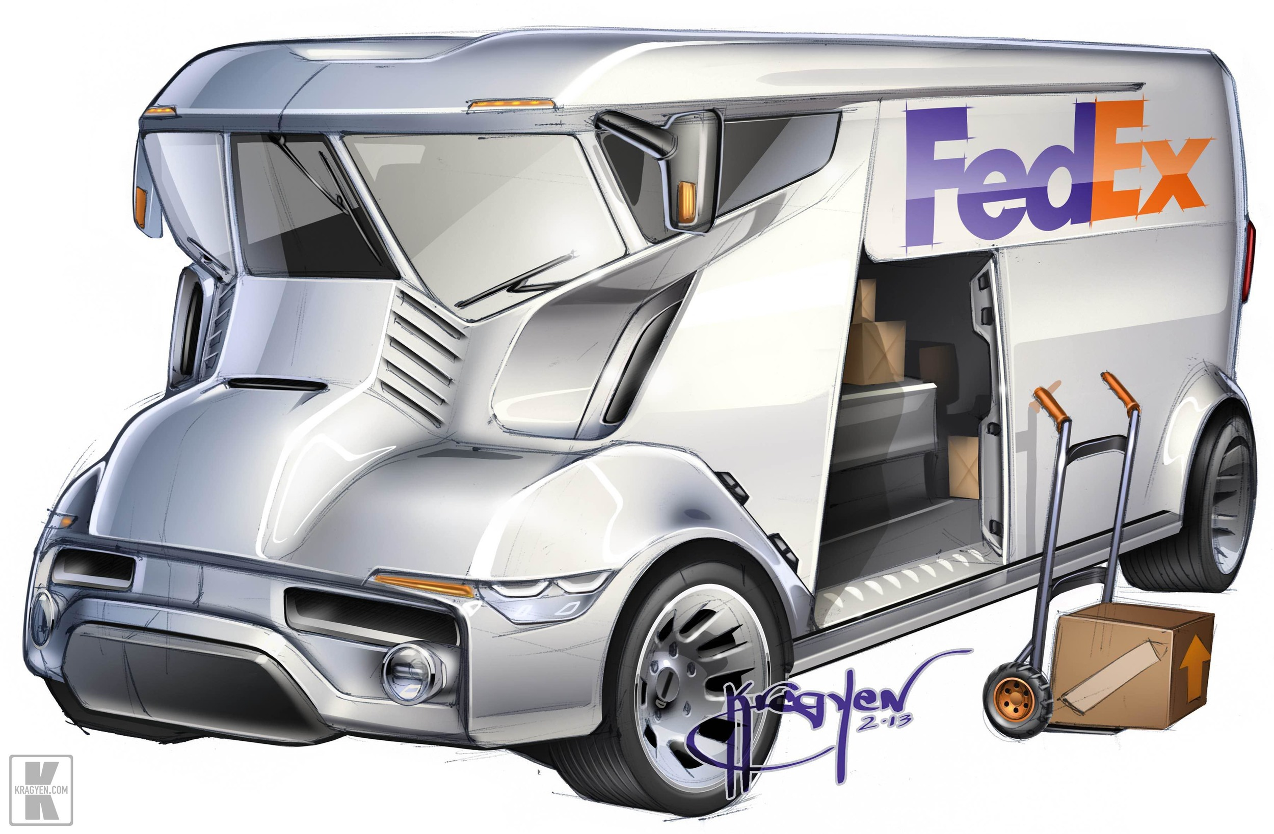 FedExTruck.jpg