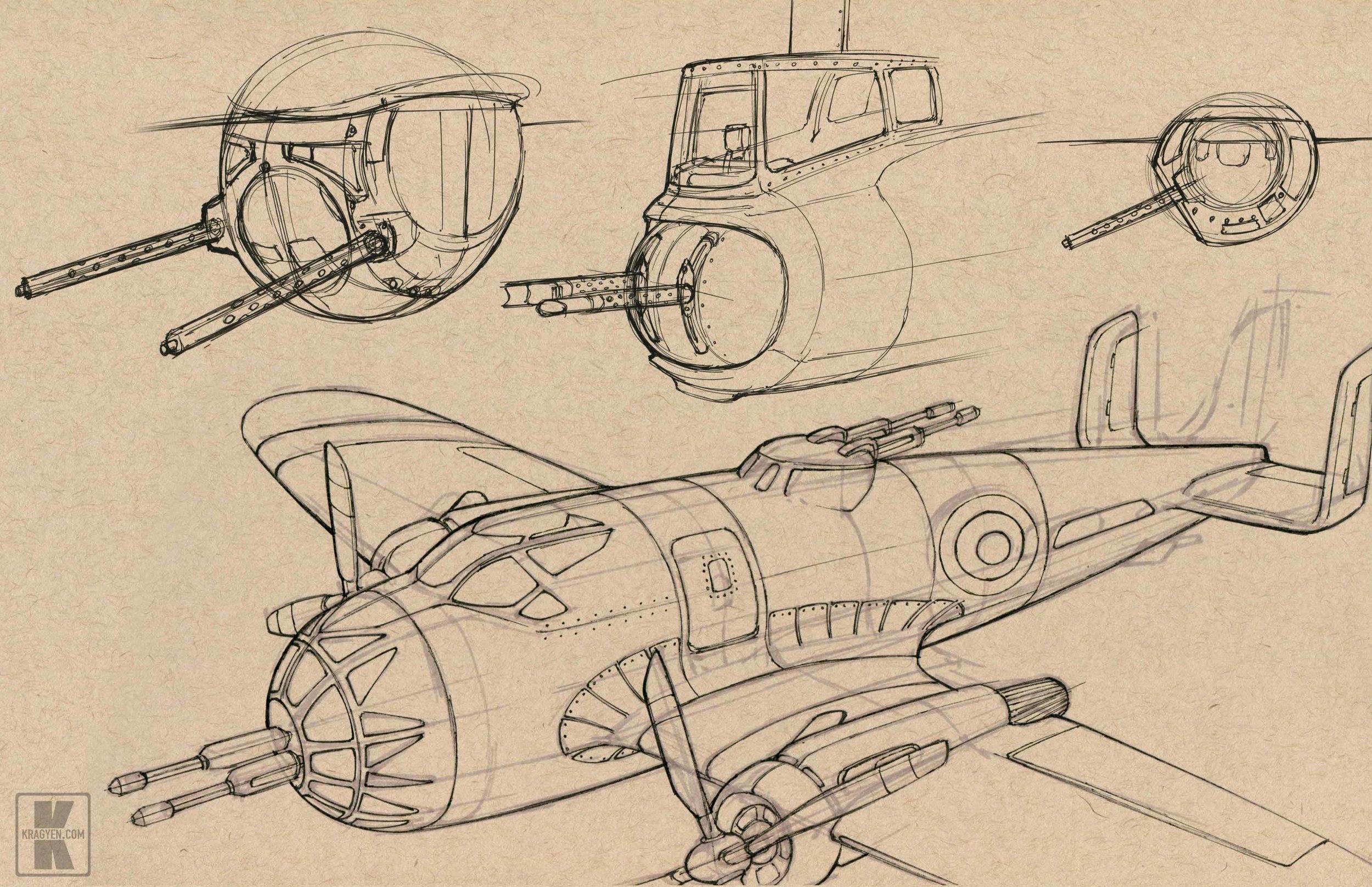 BomberDesign3.jpg