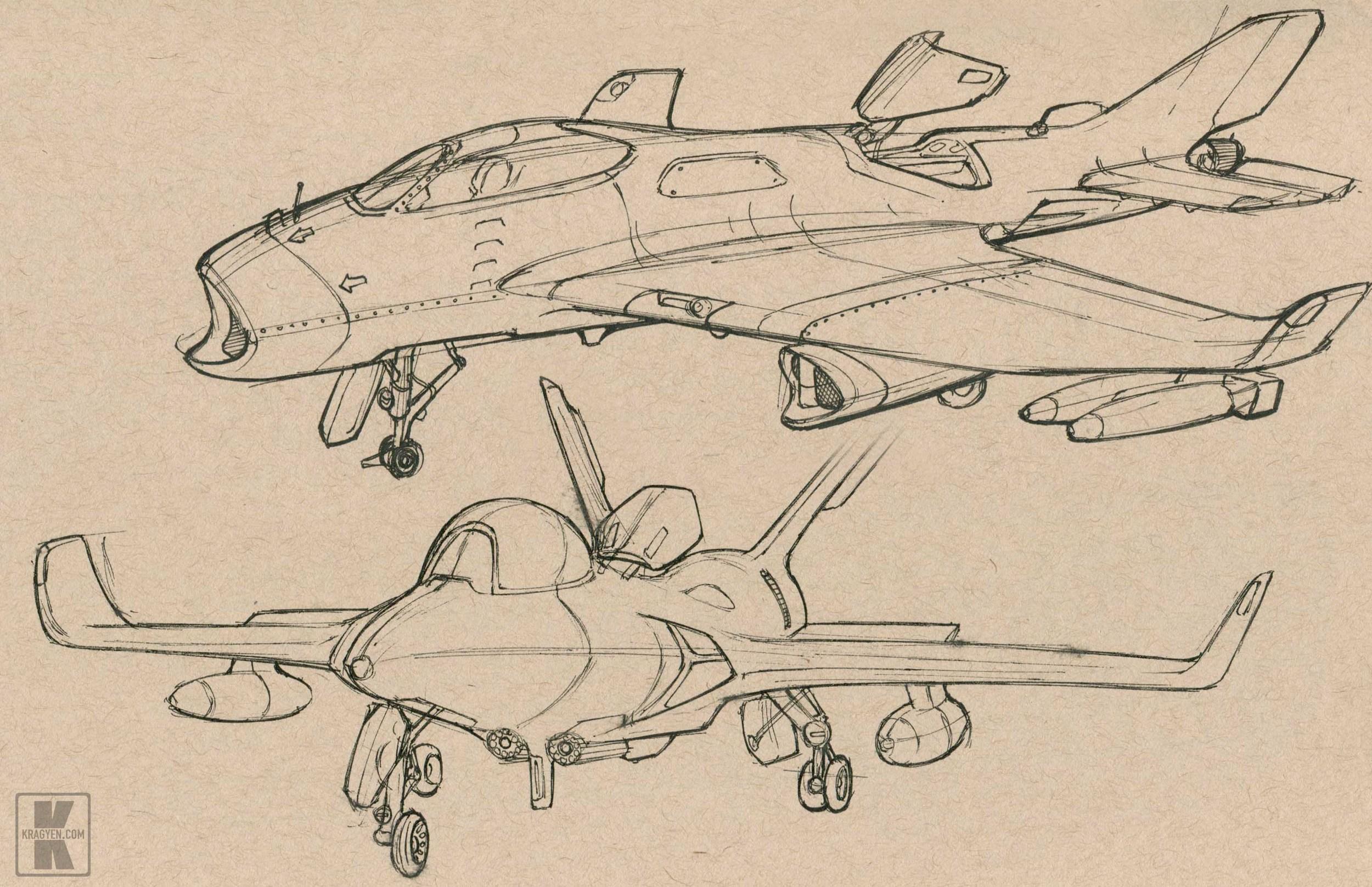 Jets2.jpg