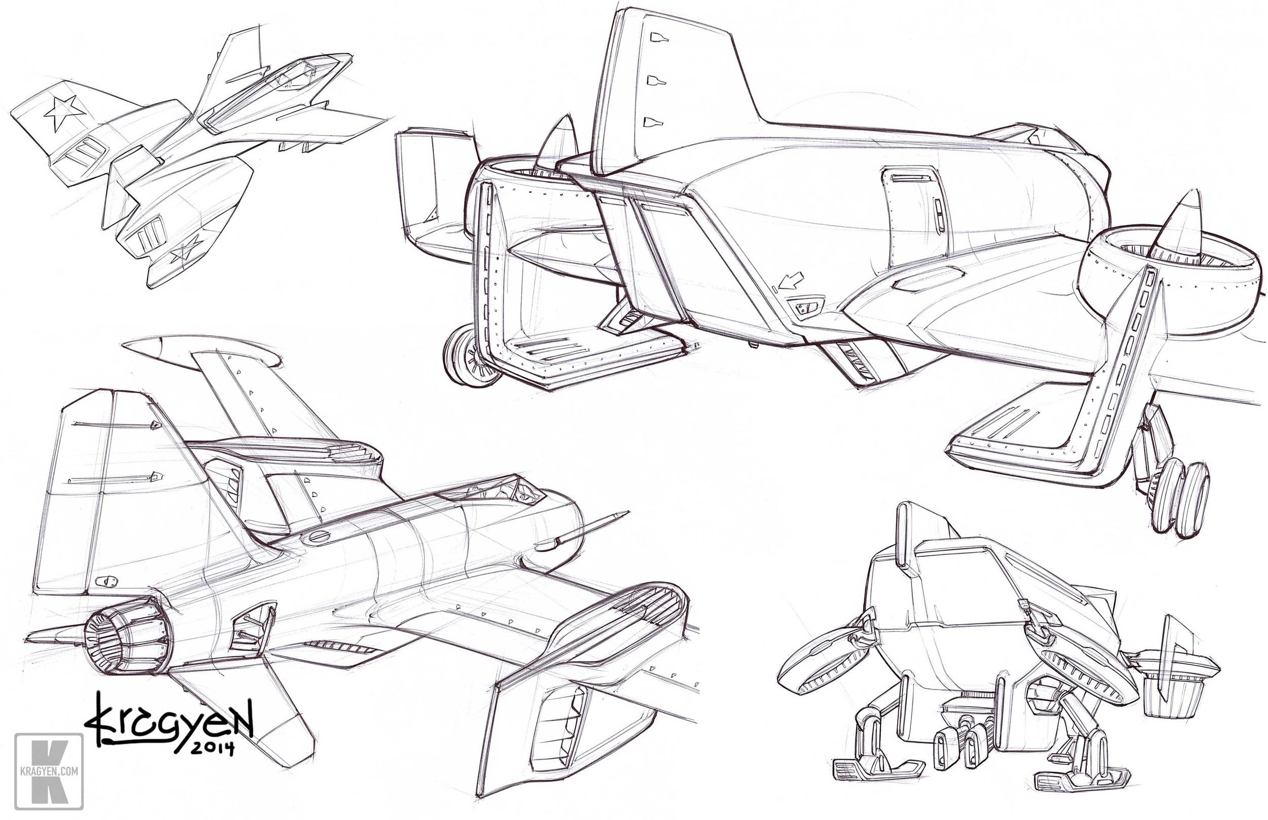 Jets5.jpg