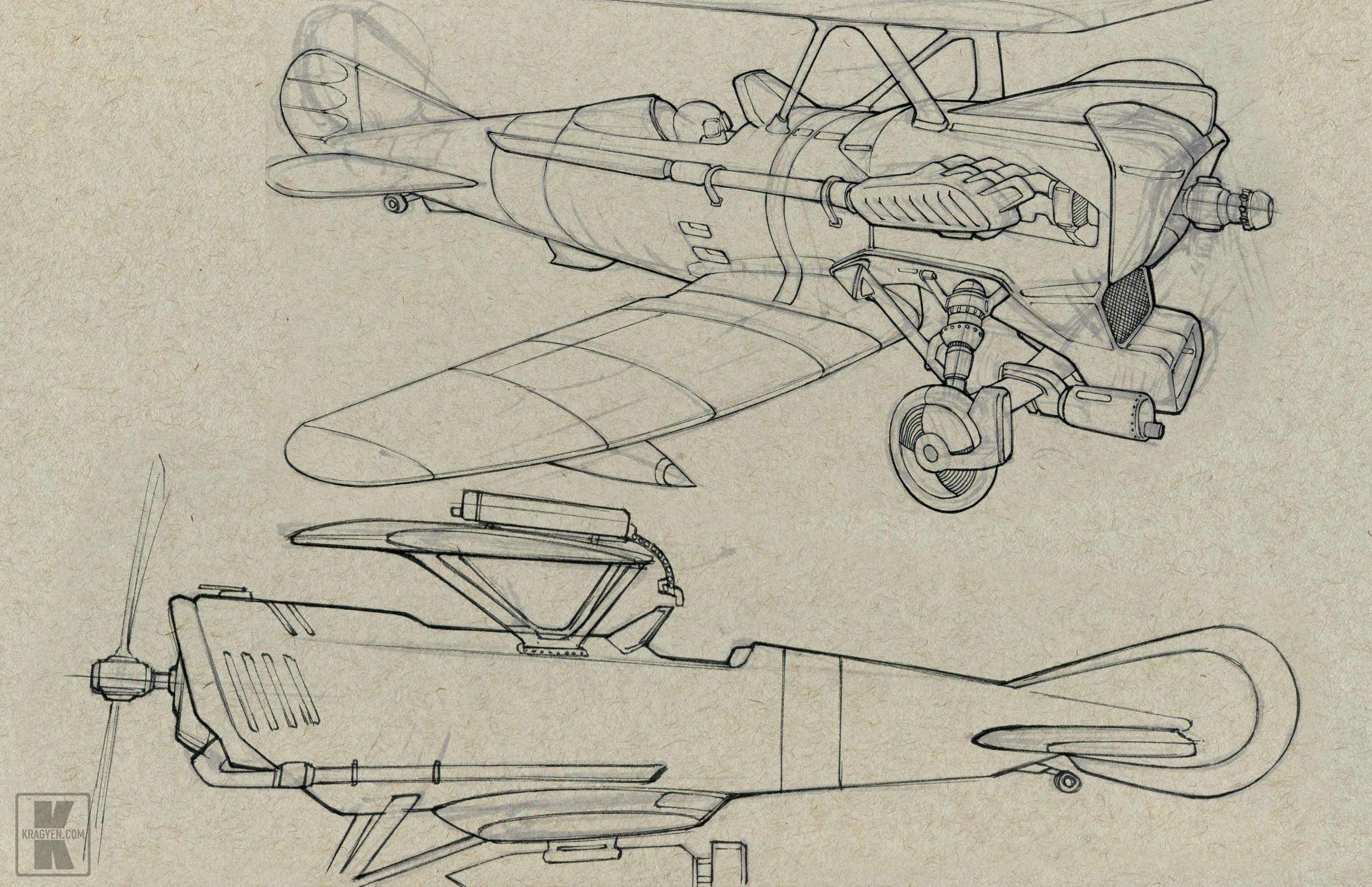 BiplaneDesign3.jpg