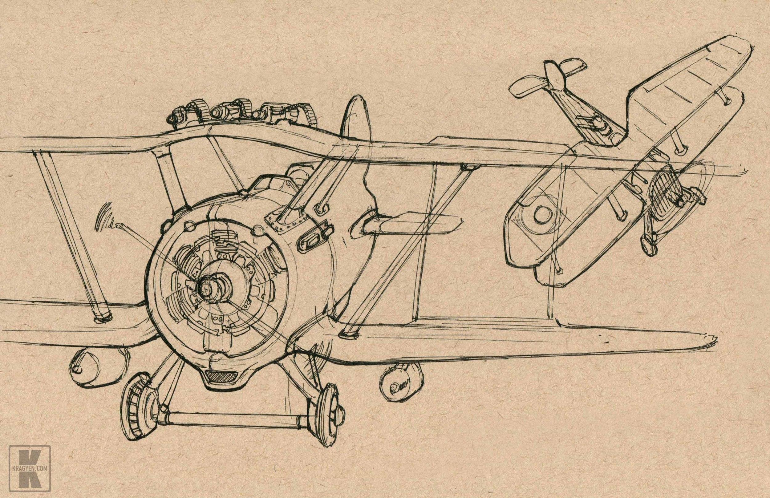 BiplaneDesign5.jpg