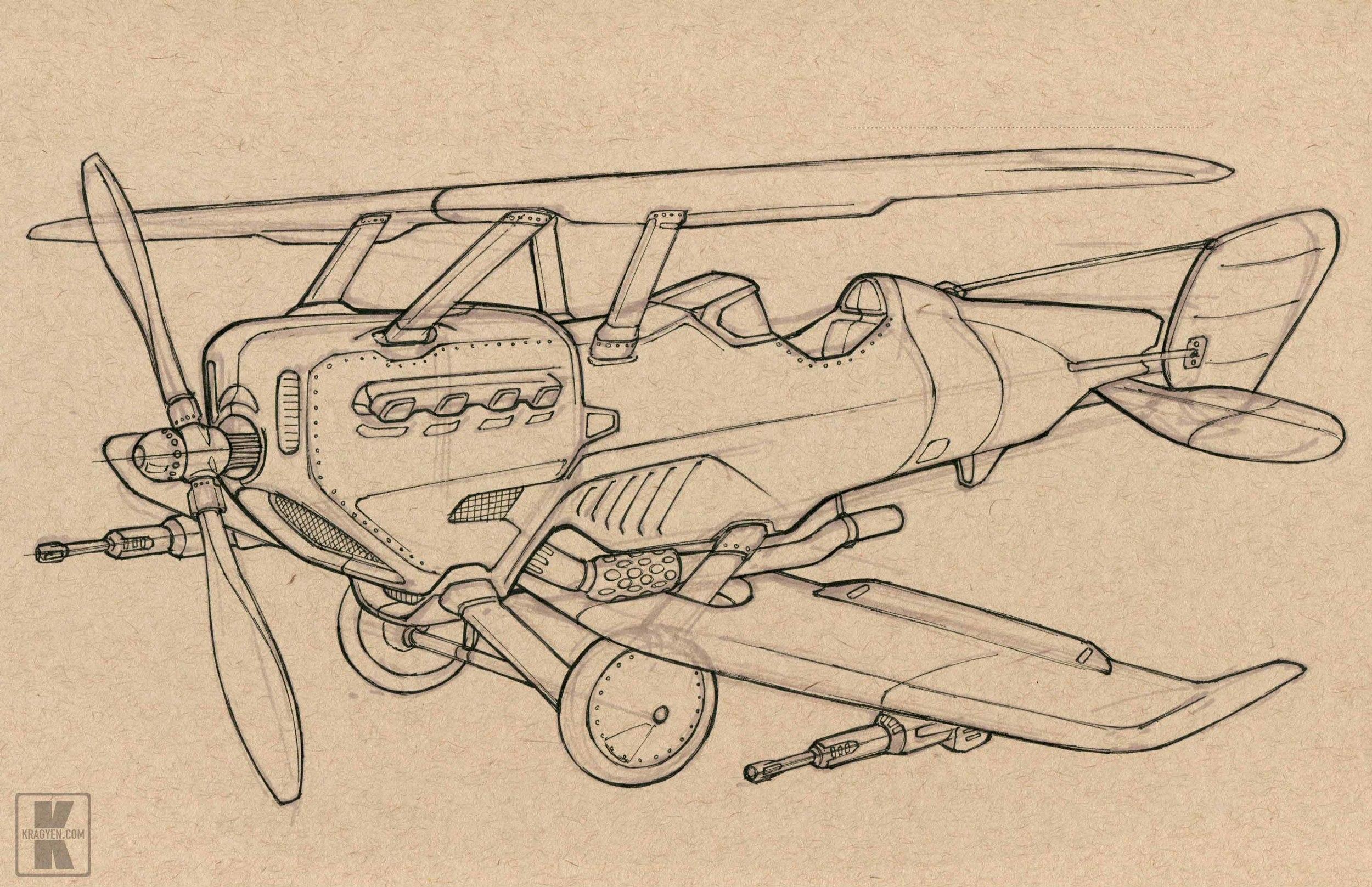 BiplaneDesign4.jpg