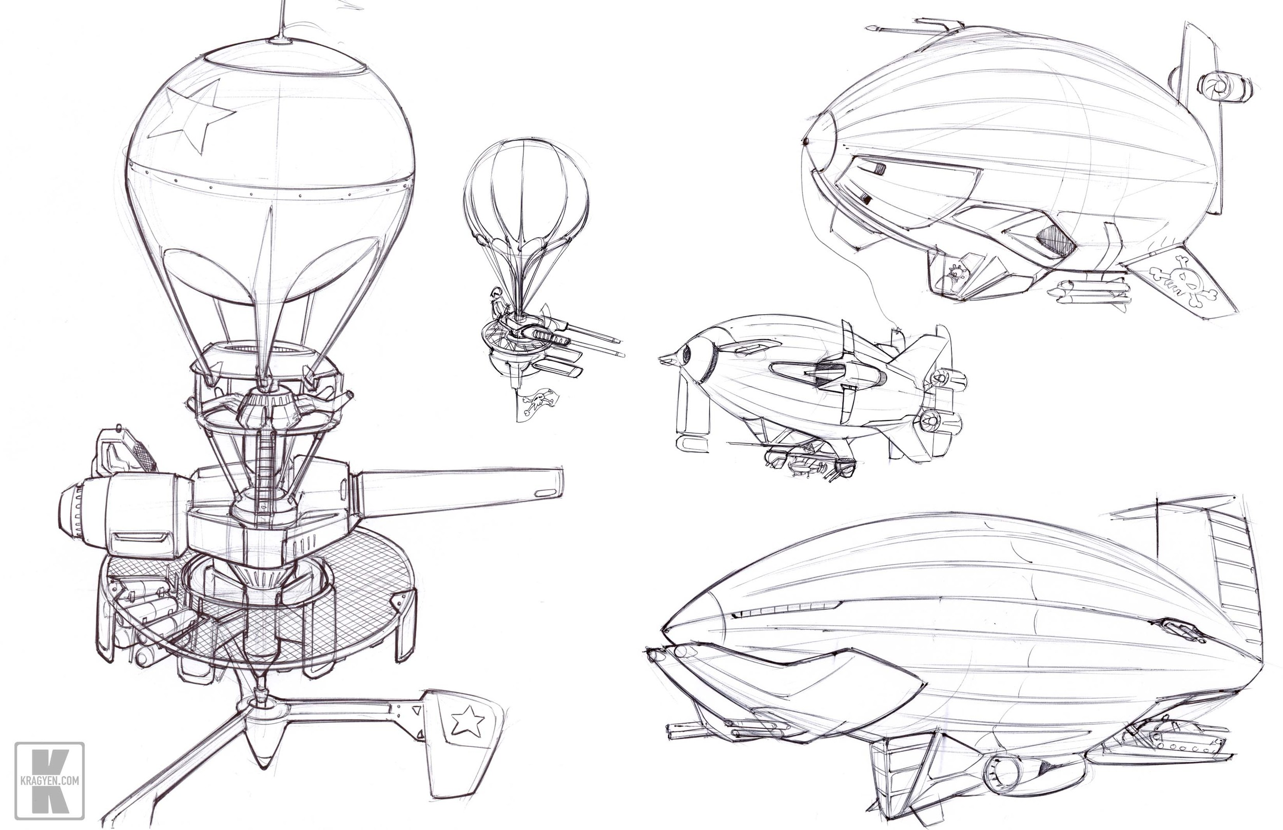 BiplaneDesign6.jpg