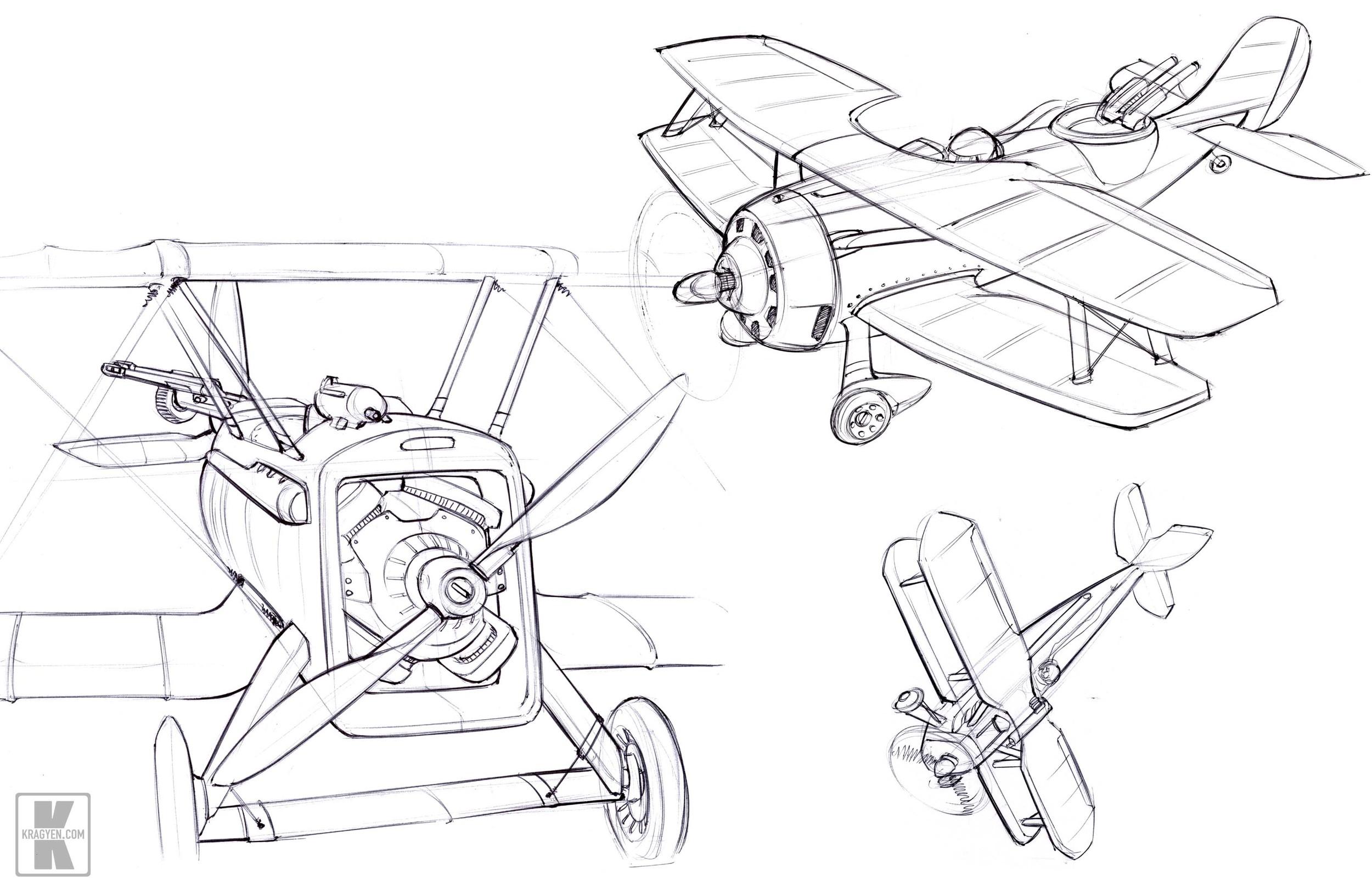 BiplaneDesign7.jpg