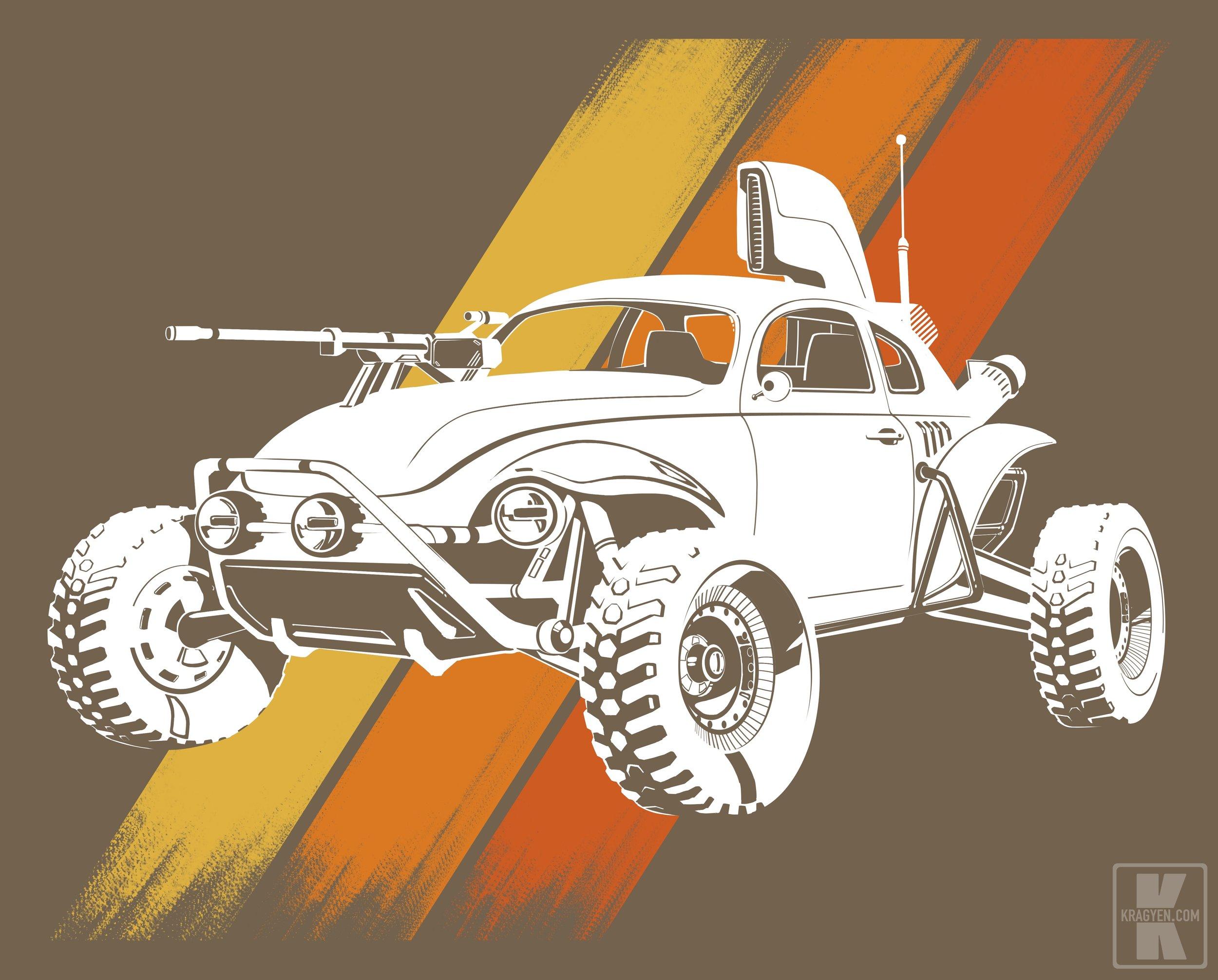 RetroBugGraphic2x.jpg