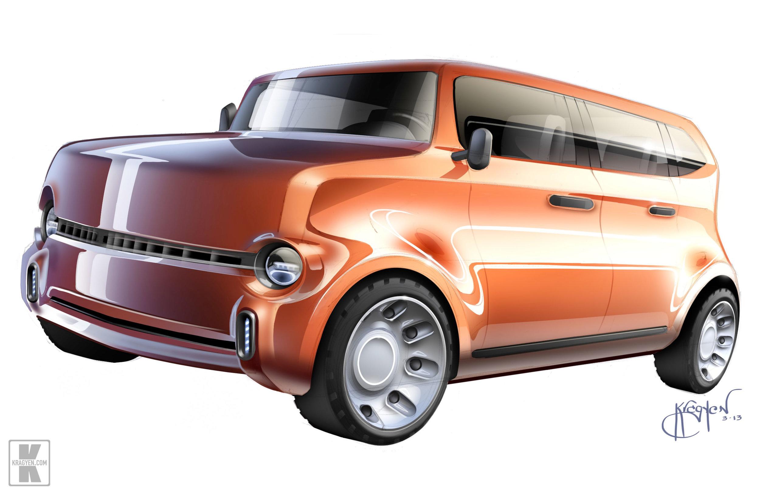 KeiCars1.jpg