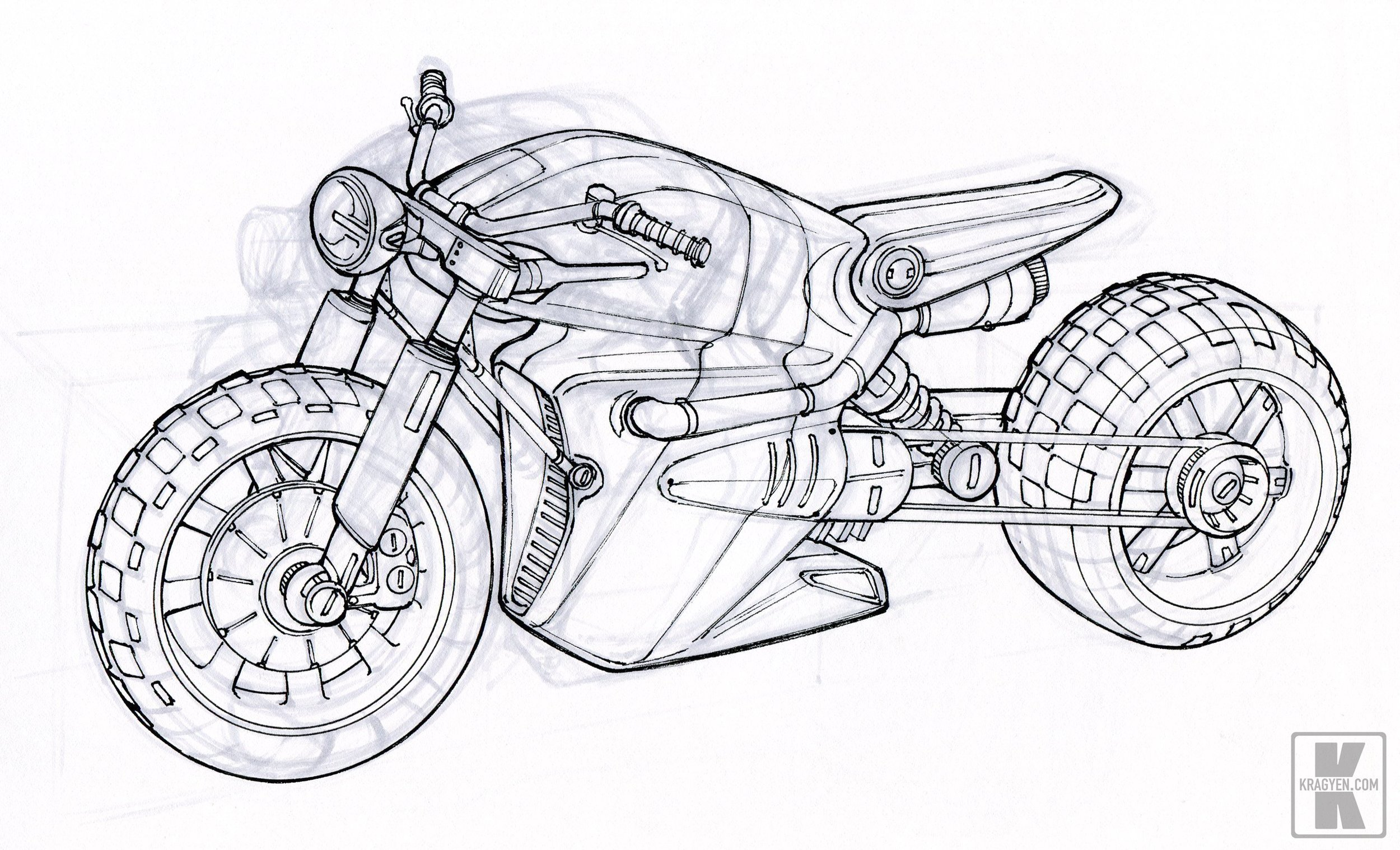 Motorcycle1x.jpg